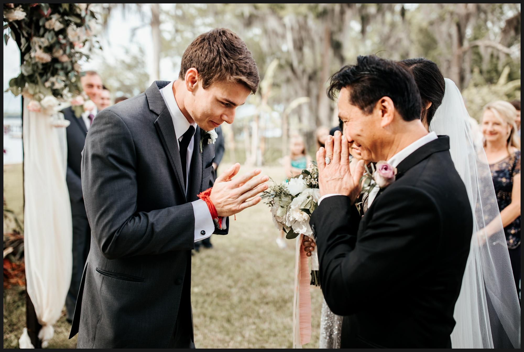 Orlando-Wedding-Photographer-destination-wedding-photographer-florida-wedding-photographer-bohemian-wedding-photographer_1423.jpg