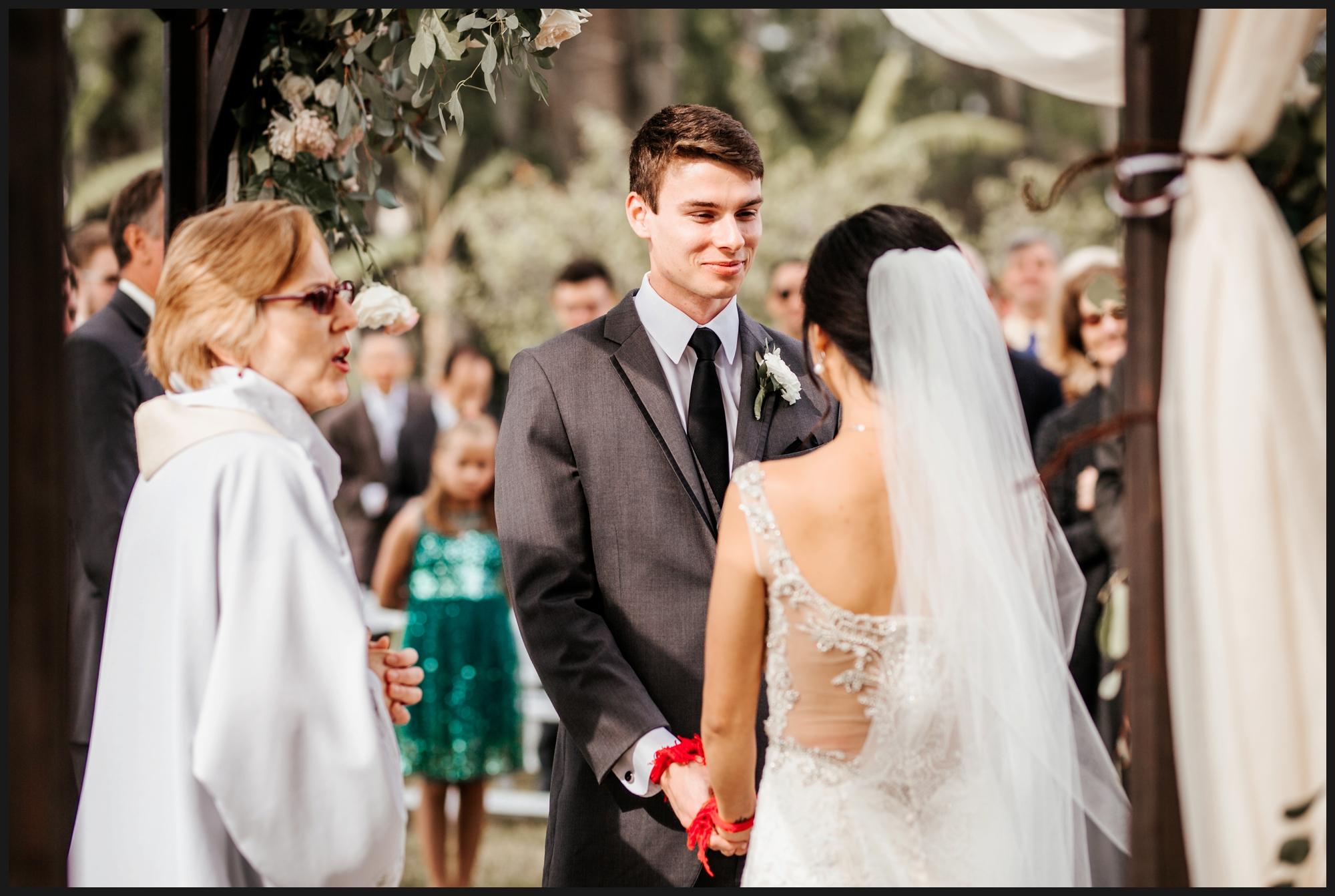 Orlando-Wedding-Photographer-destination-wedding-photographer-florida-wedding-photographer-bohemian-wedding-photographer_1426.jpg
