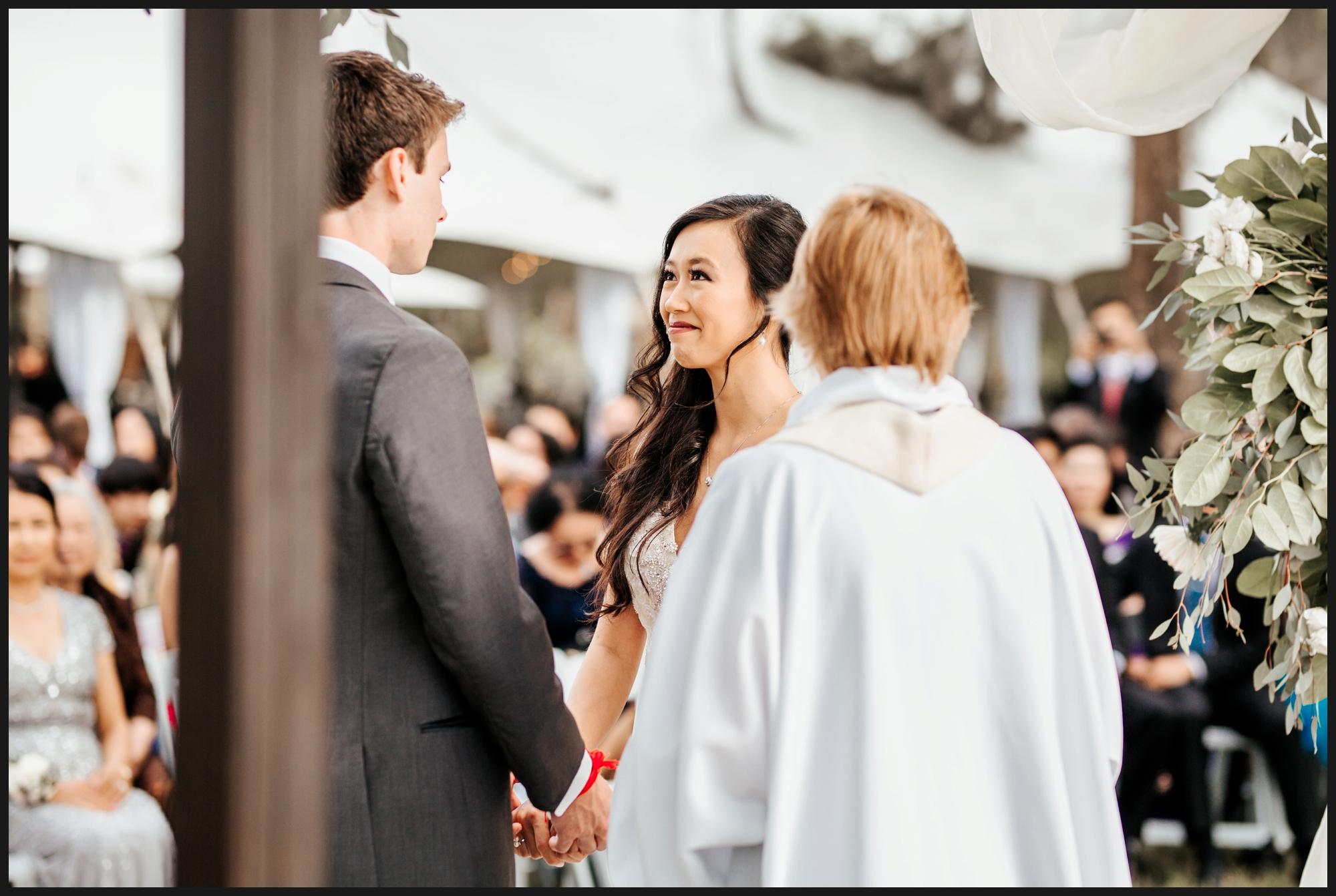 Orlando-Wedding-Photographer-destination-wedding-photographer-florida-wedding-photographer-bohemian-wedding-photographer_1427.jpg