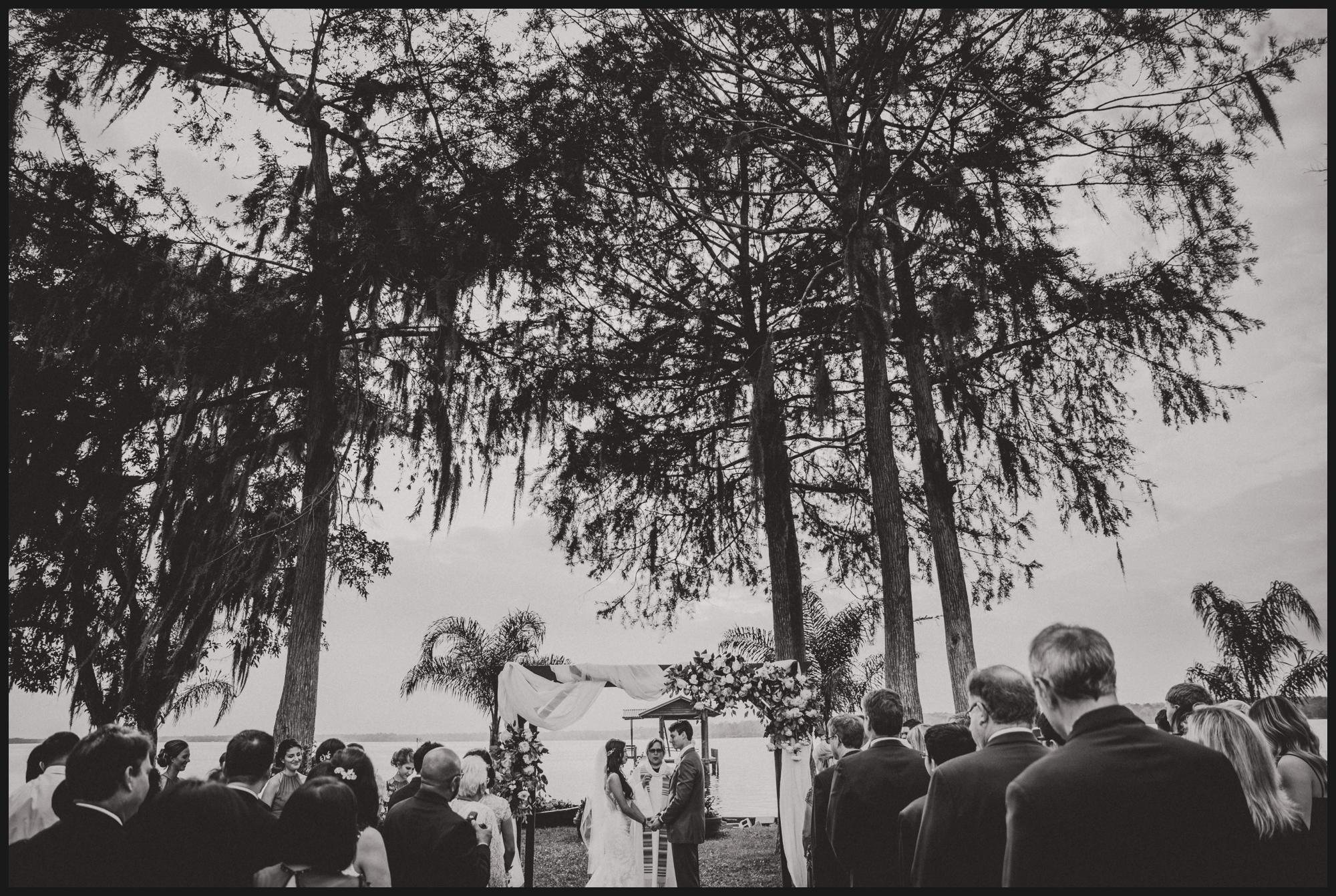 Orlando-Wedding-Photographer-destination-wedding-photographer-florida-wedding-photographer-bohemian-wedding-photographer_1429.jpg