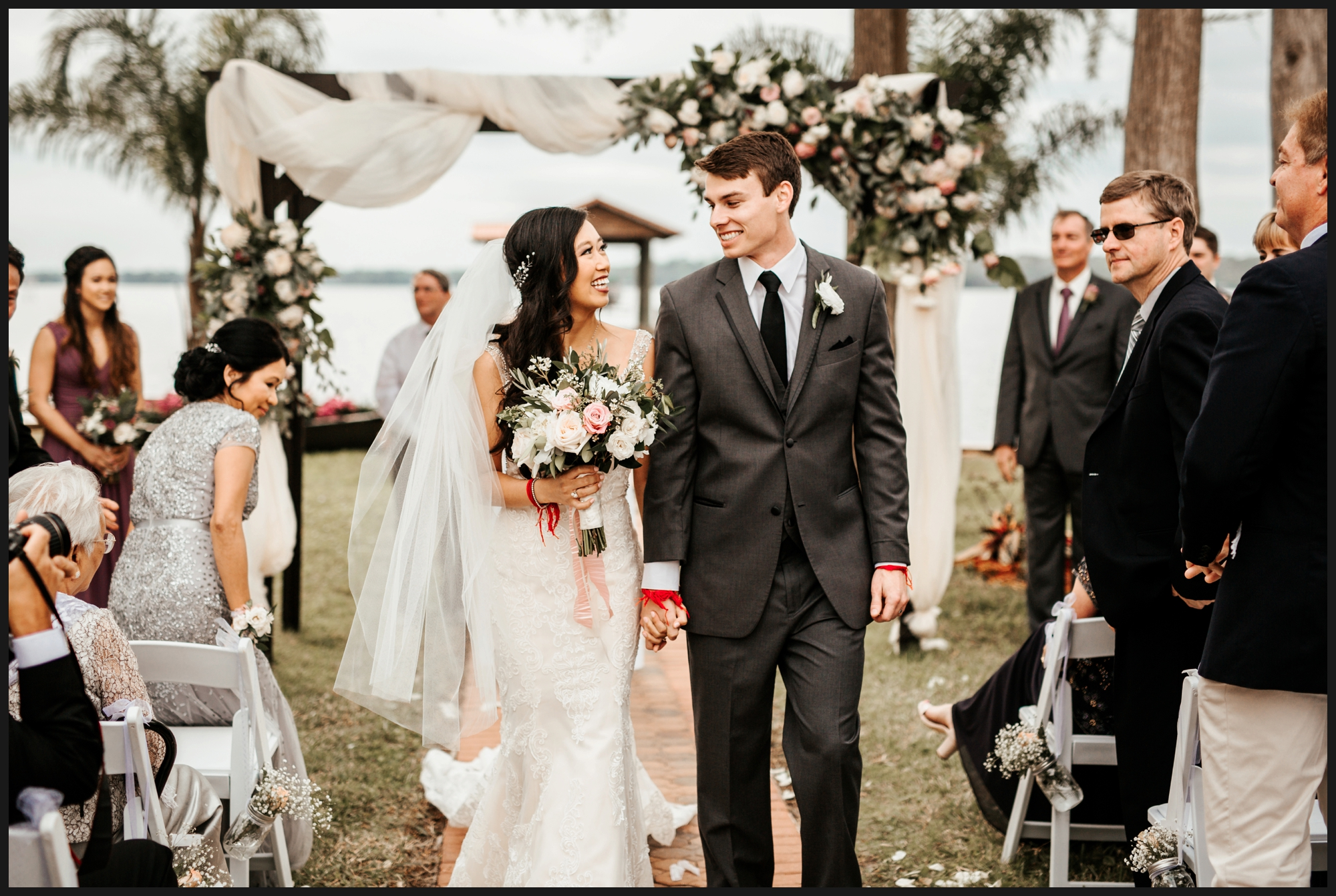 Orlando-Wedding-Photographer-destination-wedding-photographer-florida-wedding-photographer-bohemian-wedding-photographer_1432.jpg