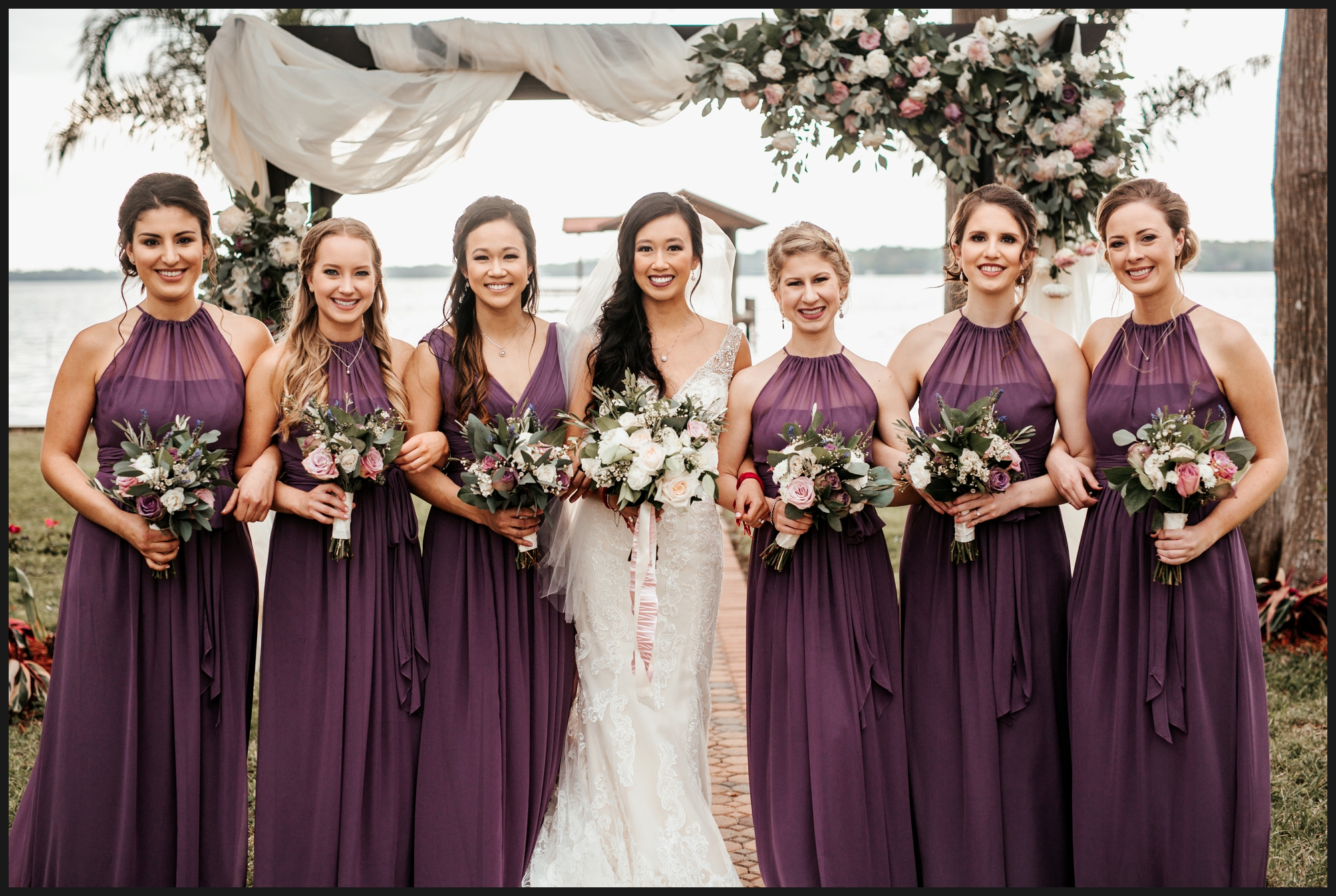 Orlando-Wedding-Photographer-destination-wedding-photographer-florida-wedding-photographer-bohemian-wedding-photographer_1435.jpg