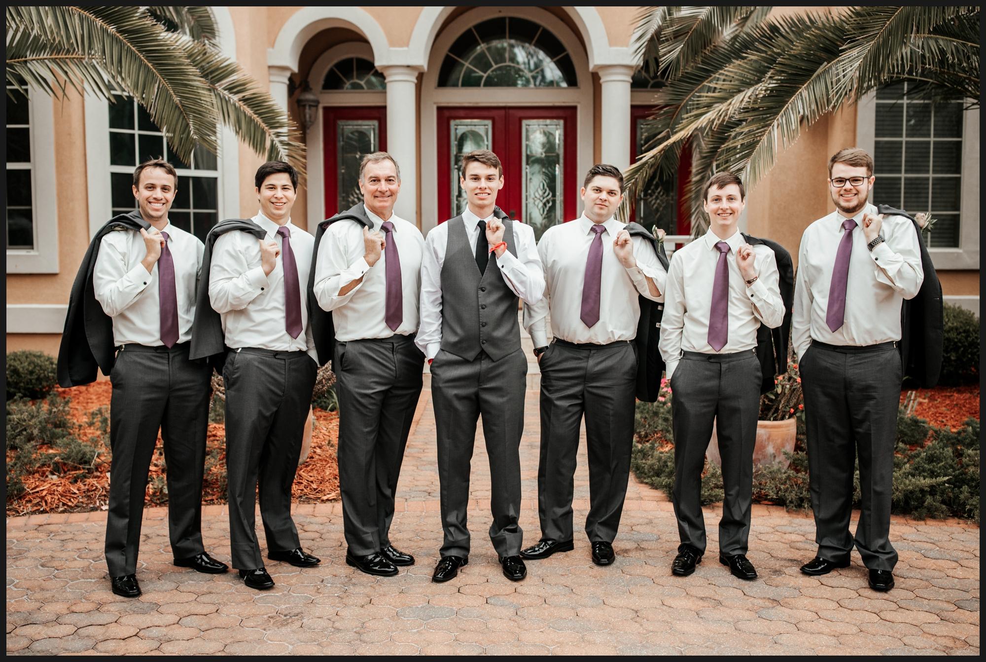 Orlando-Wedding-Photographer-destination-wedding-photographer-florida-wedding-photographer-bohemian-wedding-photographer_1438.jpg