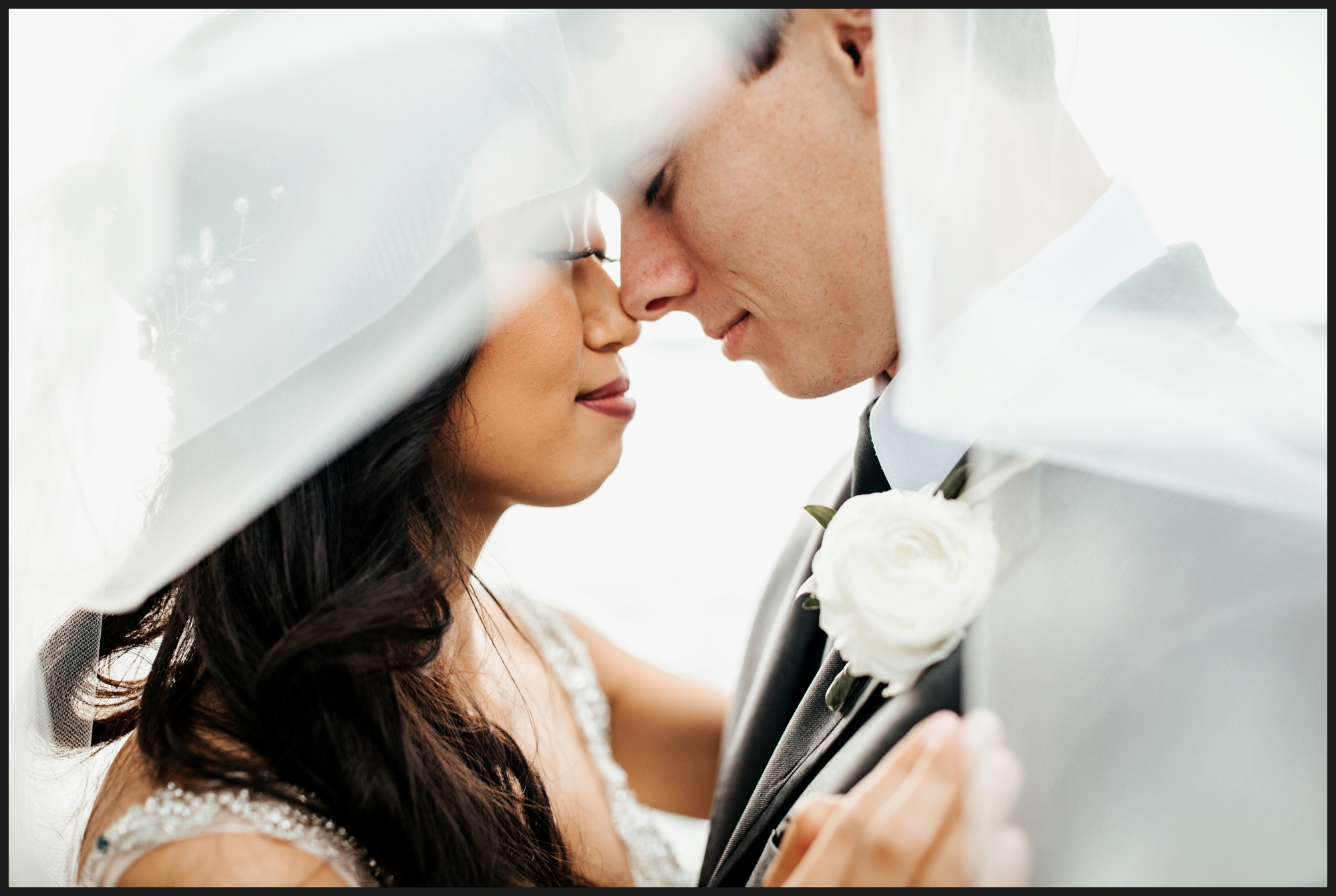 Orlando-Wedding-Photographer-destination-wedding-photographer-florida-wedding-photographer-bohemian-wedding-photographer_1441.jpg