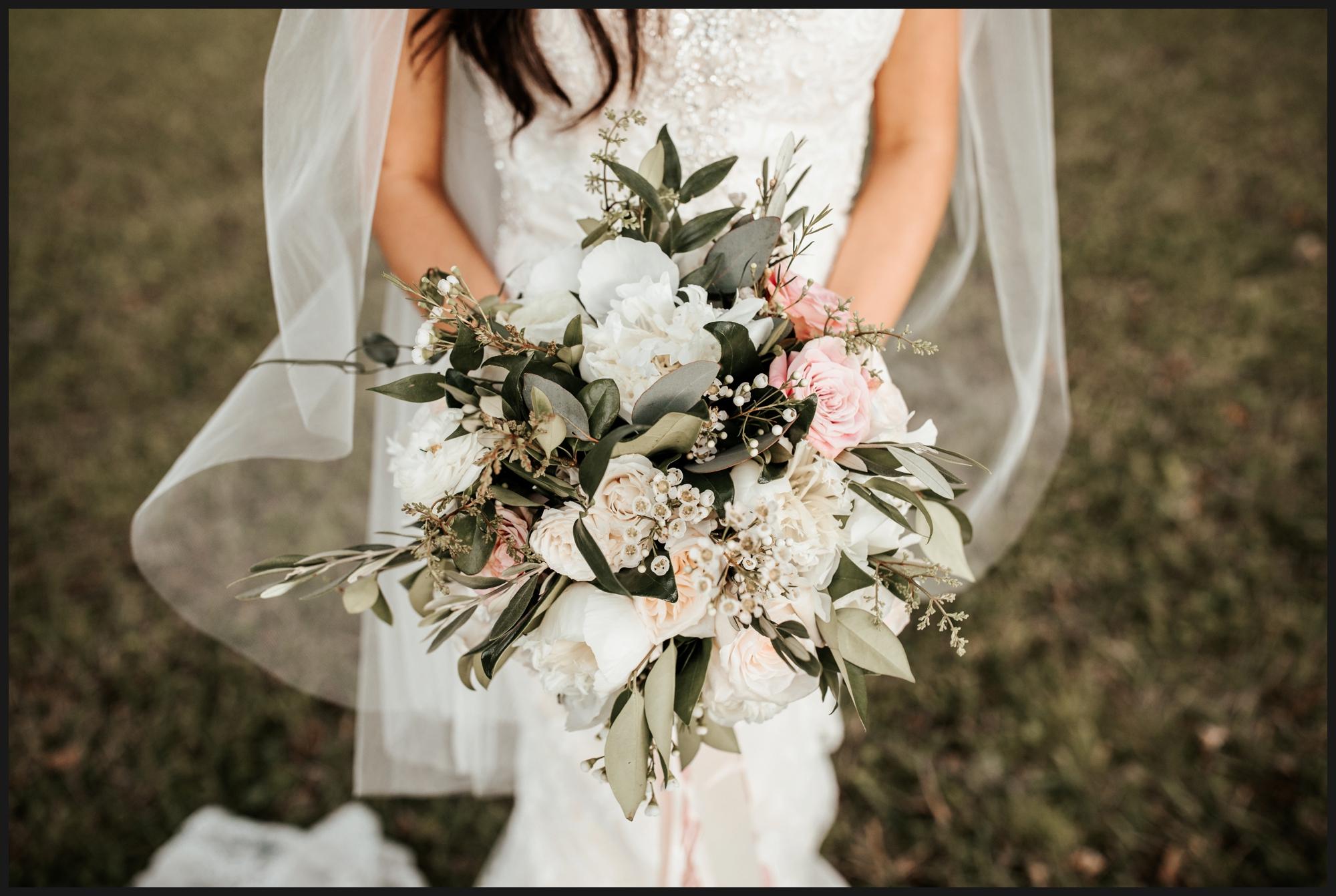 Orlando-Wedding-Photographer-destination-wedding-photographer-florida-wedding-photographer-bohemian-wedding-photographer_1443.jpg