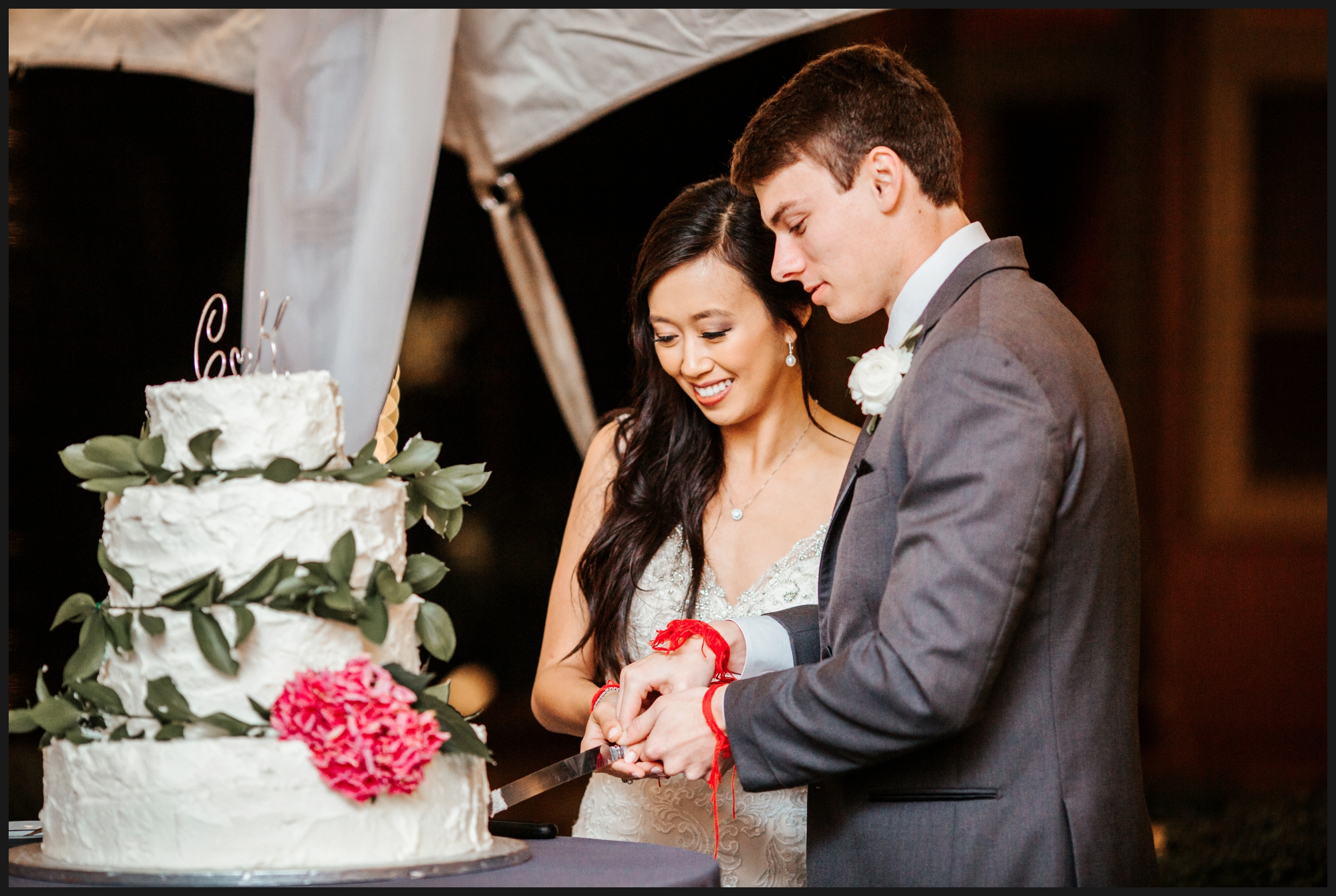 Orlando-Wedding-Photographer-destination-wedding-photographer-florida-wedding-photographer-bohemian-wedding-photographer_1450.jpg