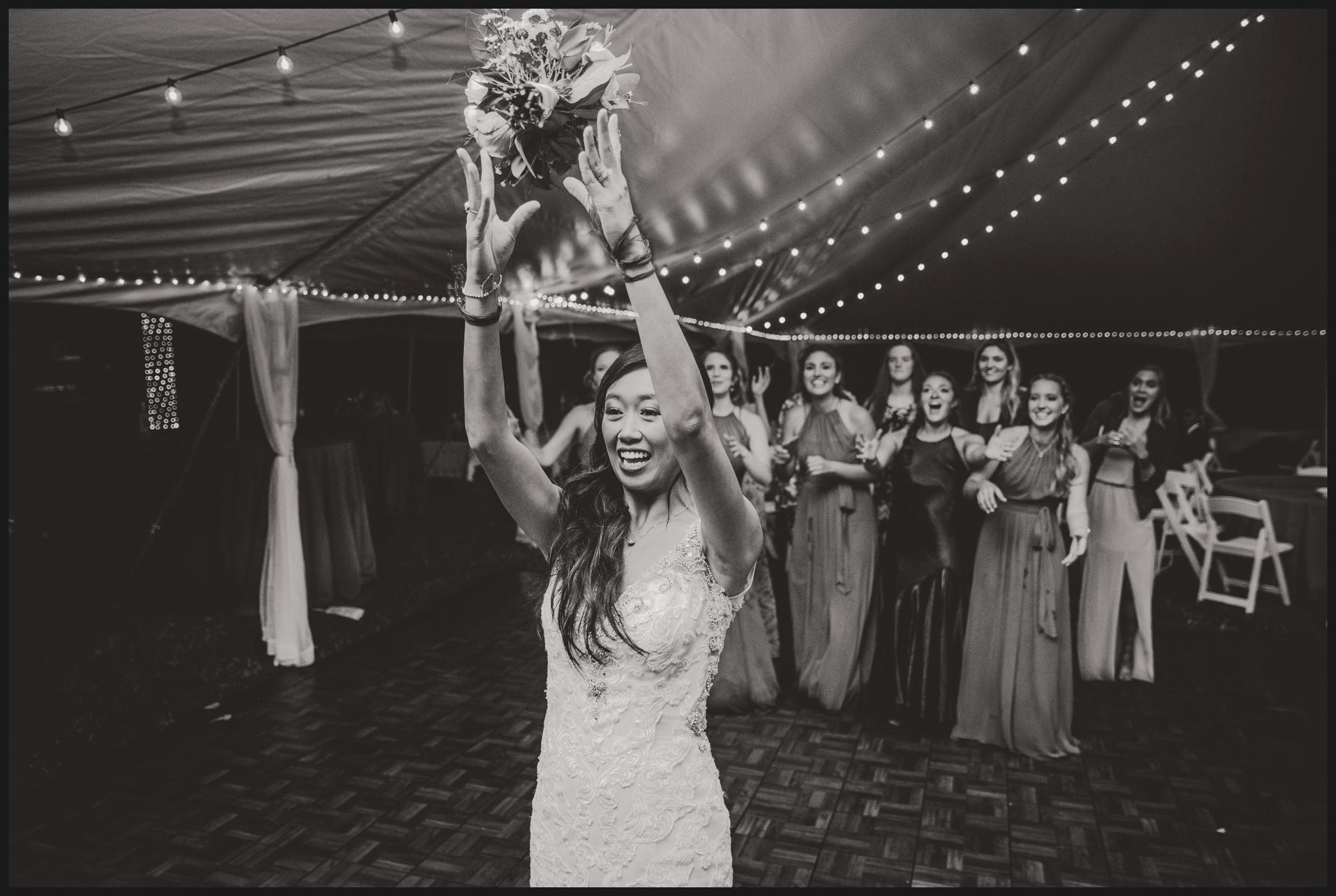 Orlando-Wedding-Photographer-destination-wedding-photographer-florida-wedding-photographer-bohemian-wedding-photographer_1453.jpg