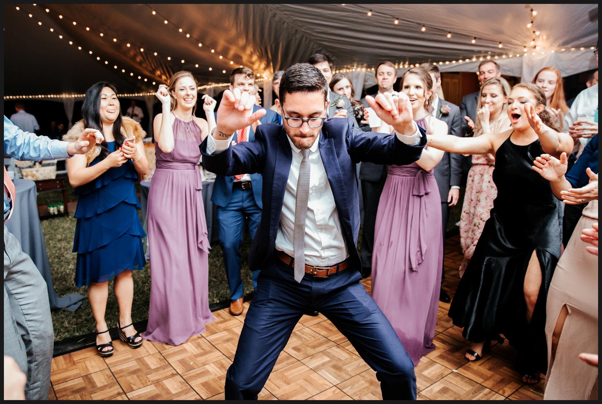 Orlando-Wedding-Photographer-destination-wedding-photographer-florida-wedding-photographer-bohemian-wedding-photographer_1452.jpg