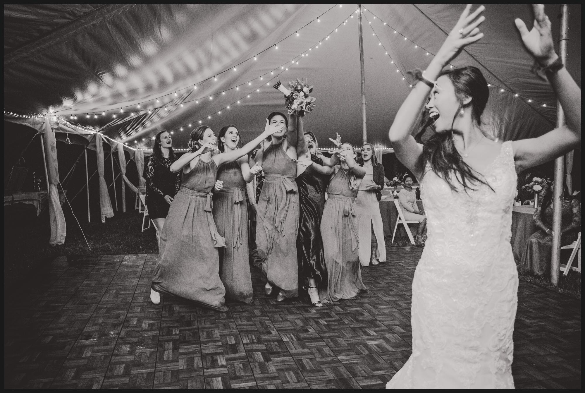 Orlando-Wedding-Photographer-destination-wedding-photographer-florida-wedding-photographer-bohemian-wedding-photographer_1454.jpg