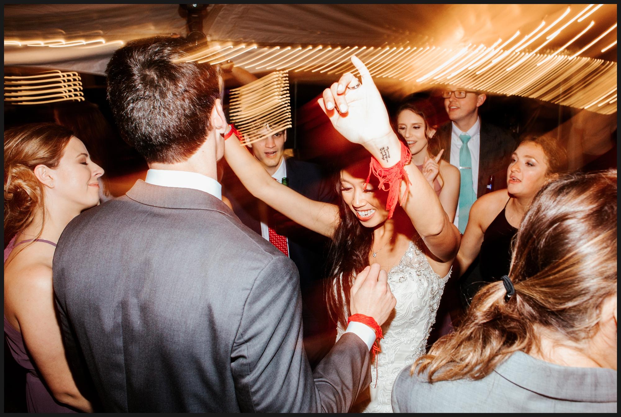 Orlando-Wedding-Photographer-destination-wedding-photographer-florida-wedding-photographer-bohemian-wedding-photographer_1456.jpg