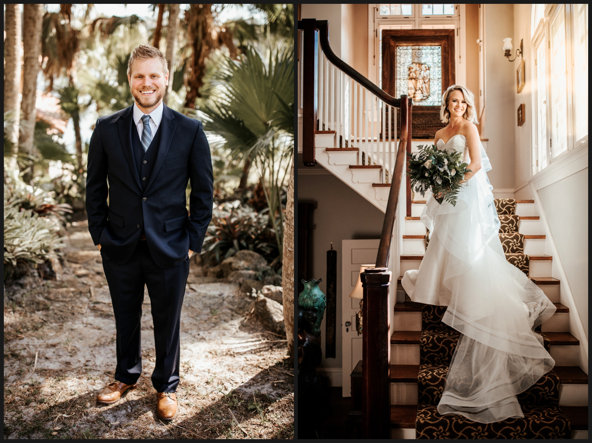 Orlando-Wedding-Photographer-destination-wedding-photographer-florida-wedding-photographer-bohemian-wedding-photographer_1472.jpg