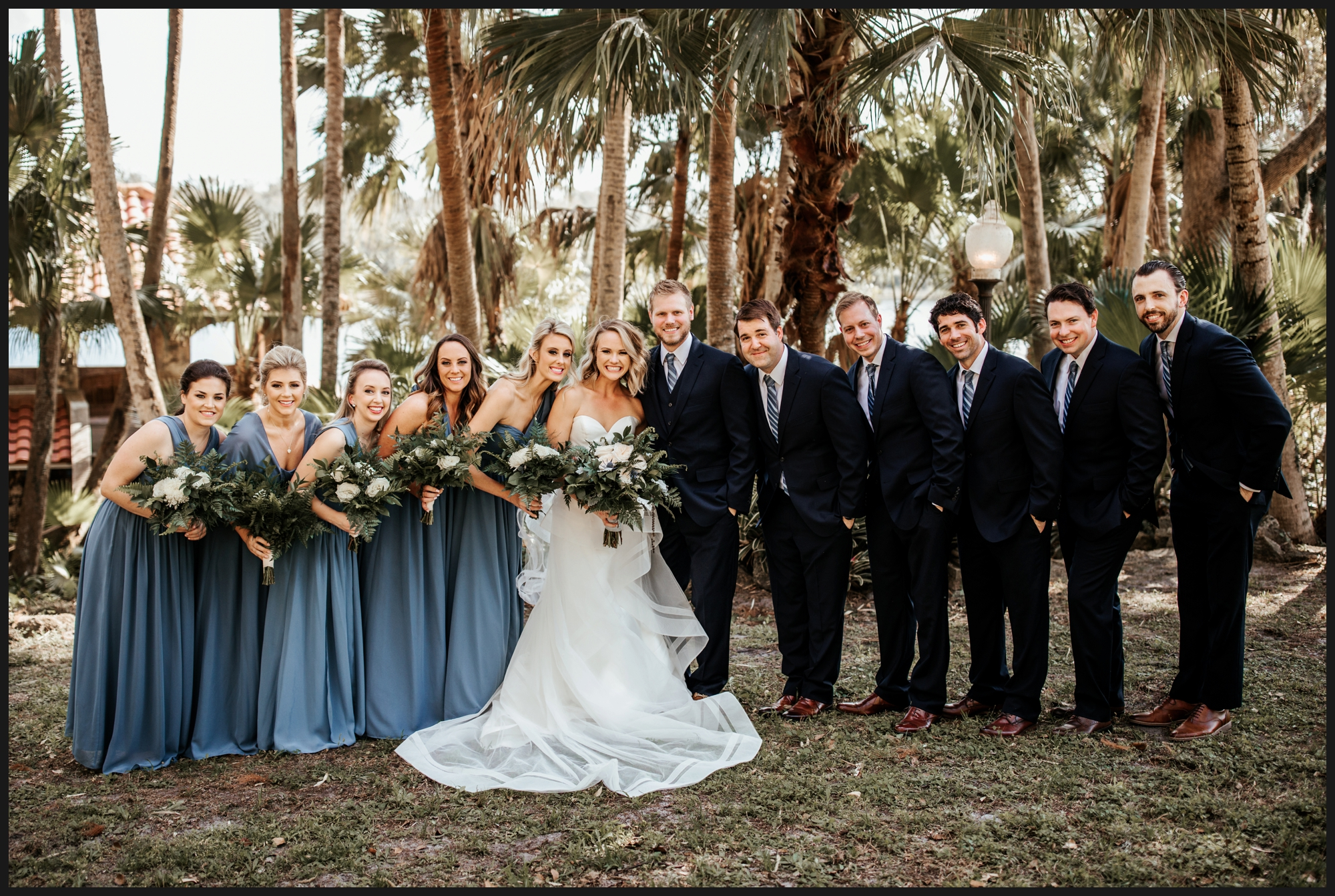 Orlando-Wedding-Photographer-destination-wedding-photographer-florida-wedding-photographer-bohemian-wedding-photographer_1506.jpg