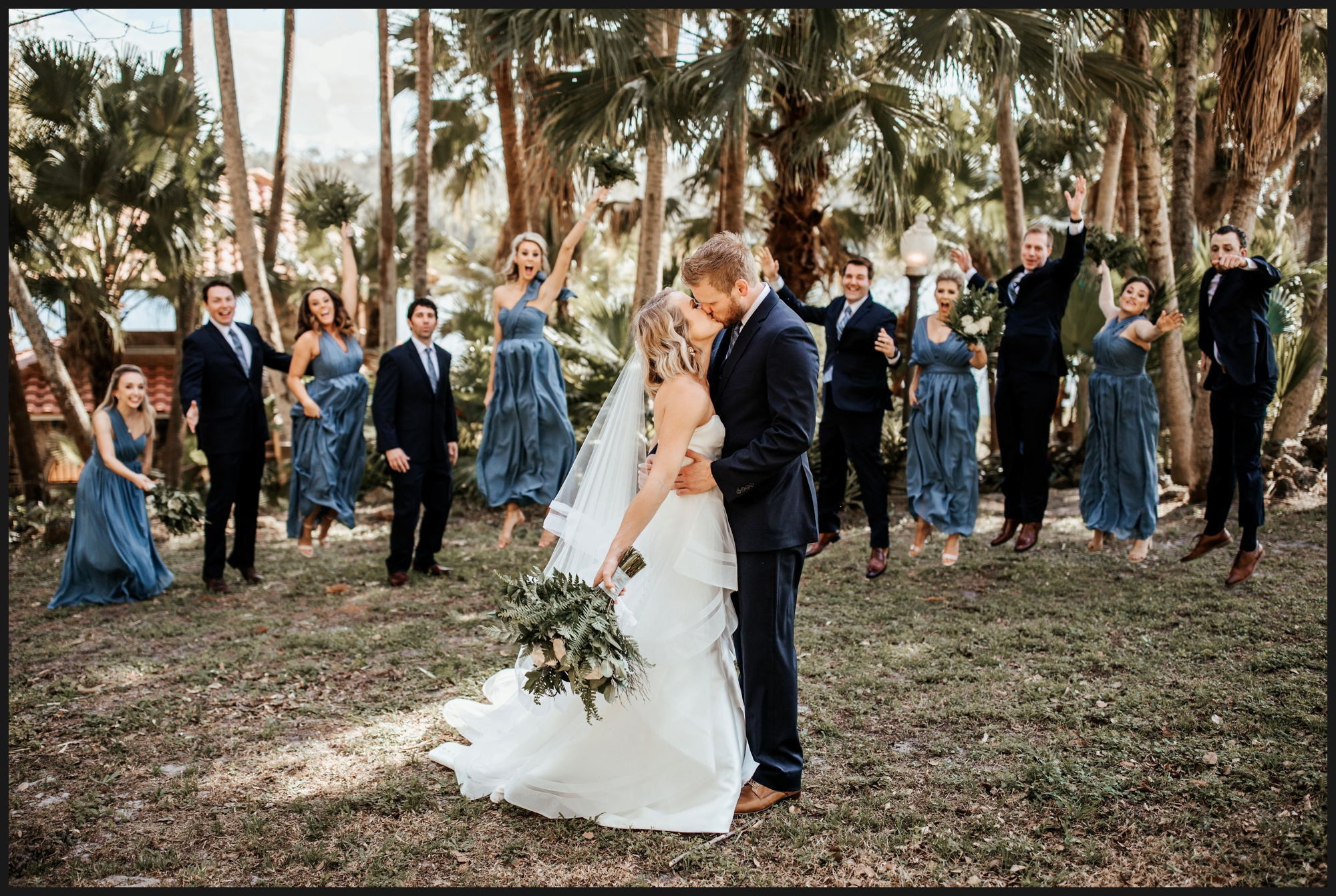 Orlando-Wedding-Photographer-destination-wedding-photographer-florida-wedding-photographer-bohemian-wedding-photographer_1507.jpg