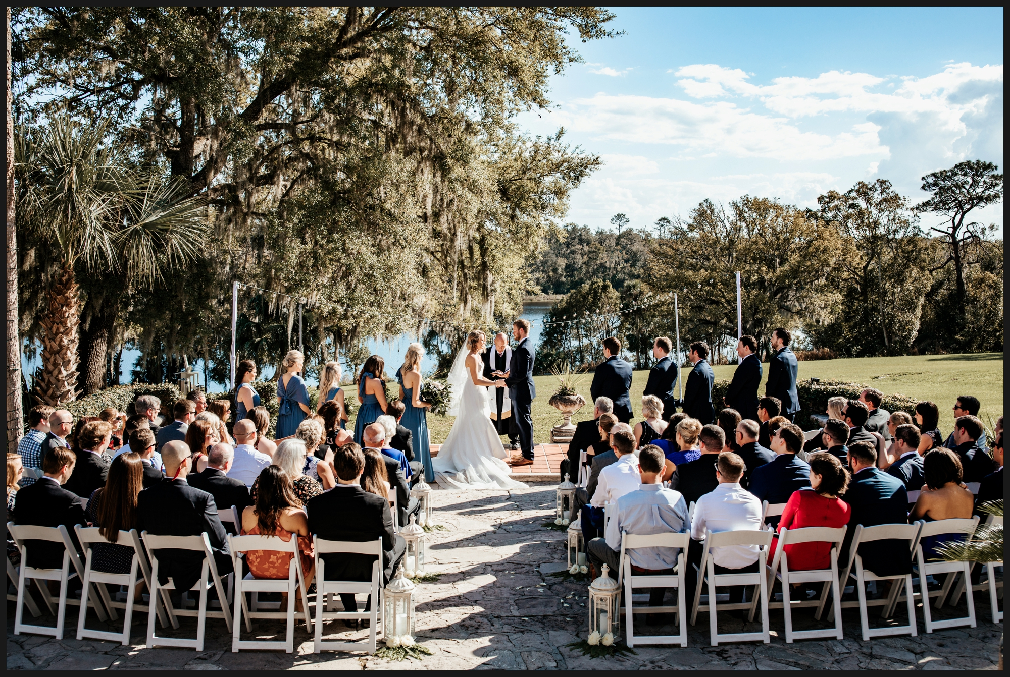 Orlando-Wedding-Photographer-destination-wedding-photographer-florida-wedding-photographer-bohemian-wedding-photographer_1515.jpg
