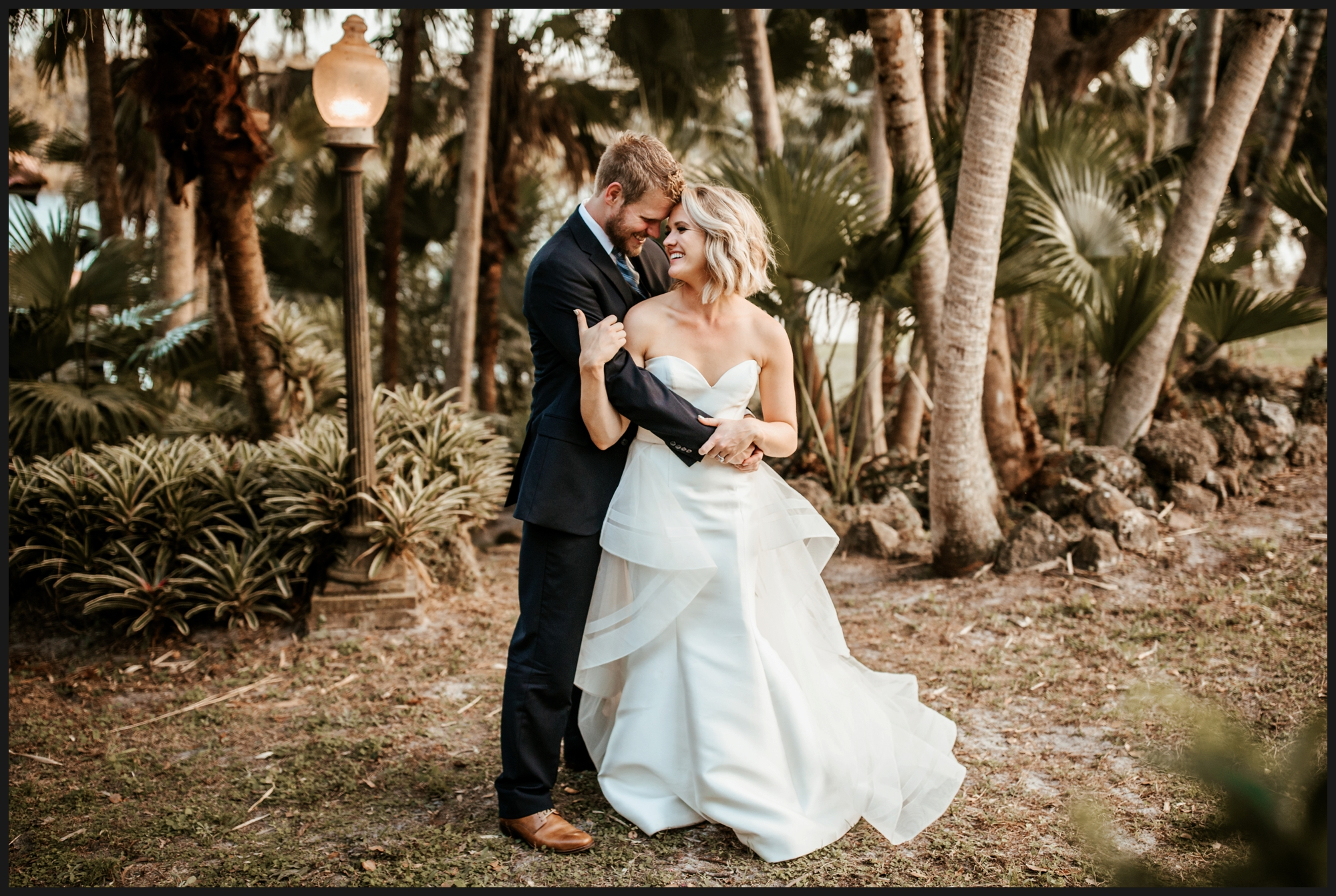 Orlando-Wedding-Photographer-destination-wedding-photographer-florida-wedding-photographer-bohemian-wedding-photographer_1523.jpg