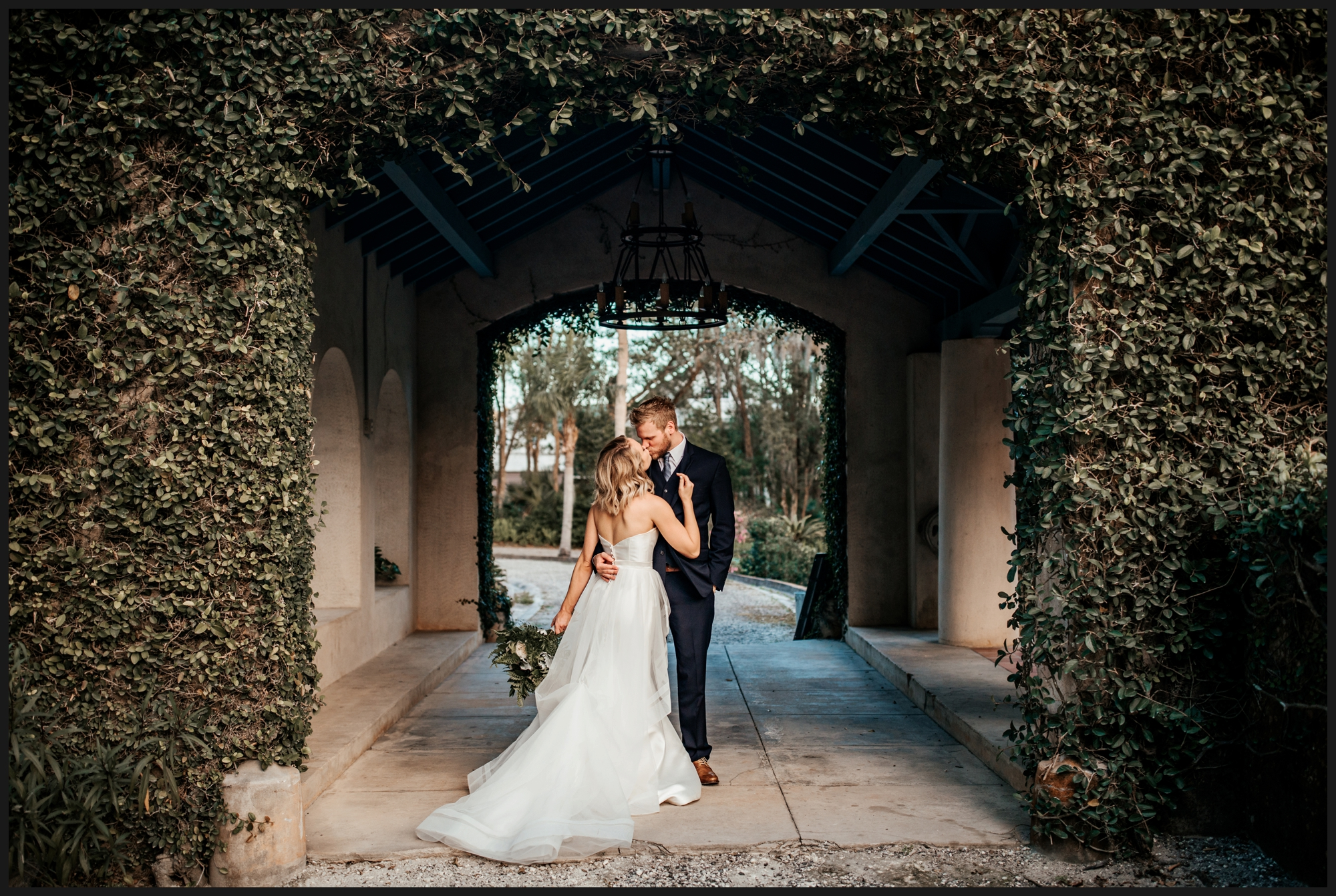Orlando-Wedding-Photographer-destination-wedding-photographer-florida-wedding-photographer-bohemian-wedding-photographer_1525.jpg