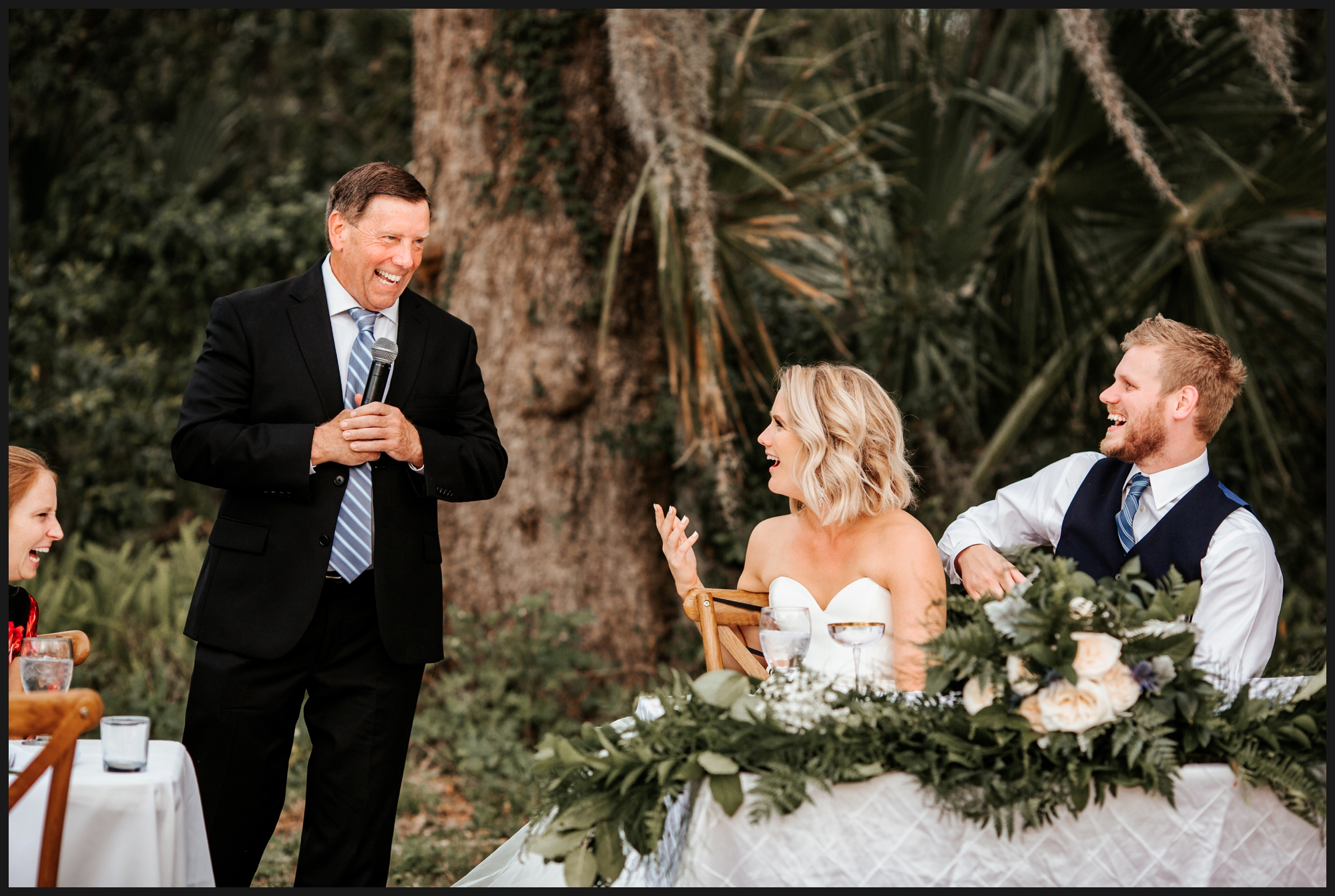 Orlando-Wedding-Photographer-destination-wedding-photographer-florida-wedding-photographer-bohemian-wedding-photographer_1539.jpg