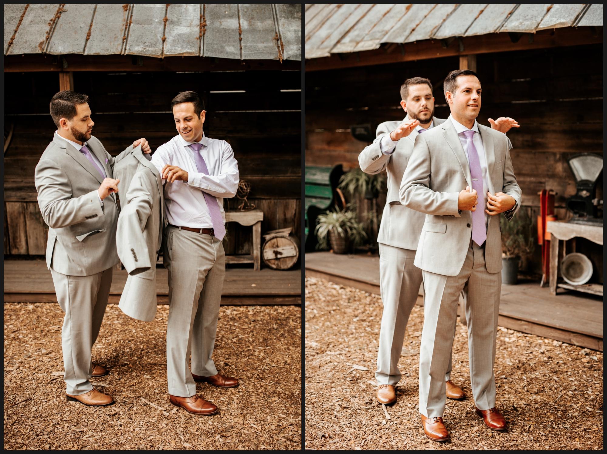 Orlando-Wedding-Photographer-destination-wedding-photographer-florida-wedding-photographer-bohemian-wedding-photographer_1556.jpg