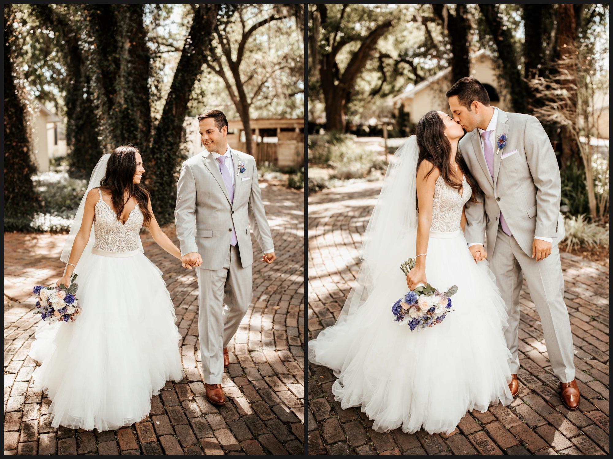 Orlando-Wedding-Photographer-destination-wedding-photographer-florida-wedding-photographer-bohemian-wedding-photographer_1559.jpg