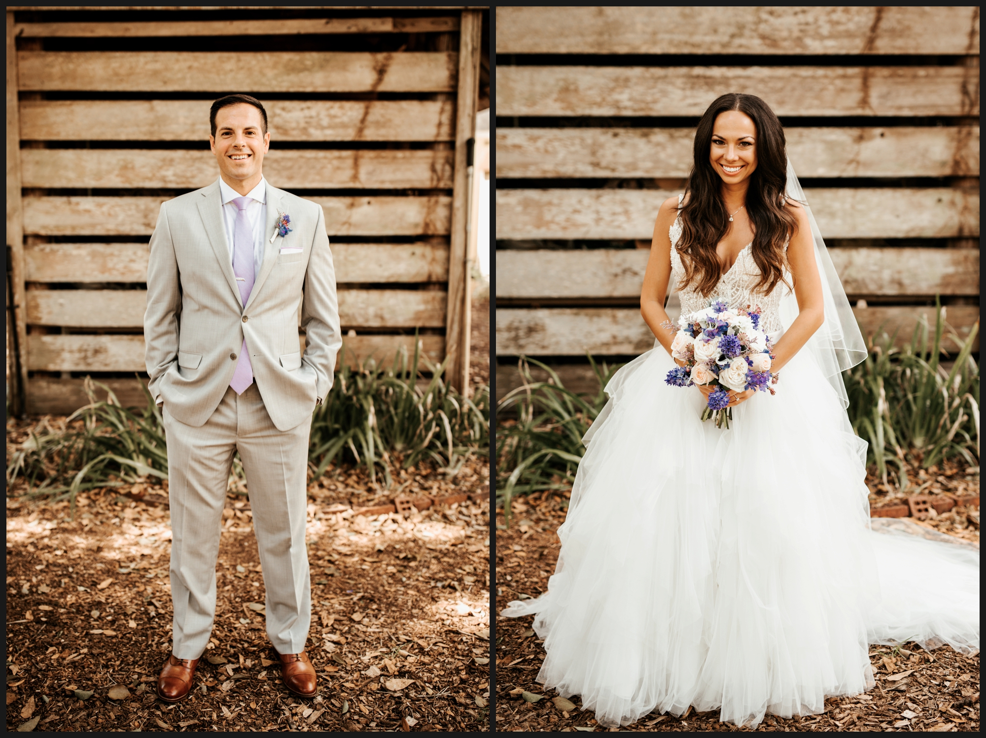 Orlando-Wedding-Photographer-destination-wedding-photographer-florida-wedding-photographer-bohemian-wedding-photographer_1560.jpg