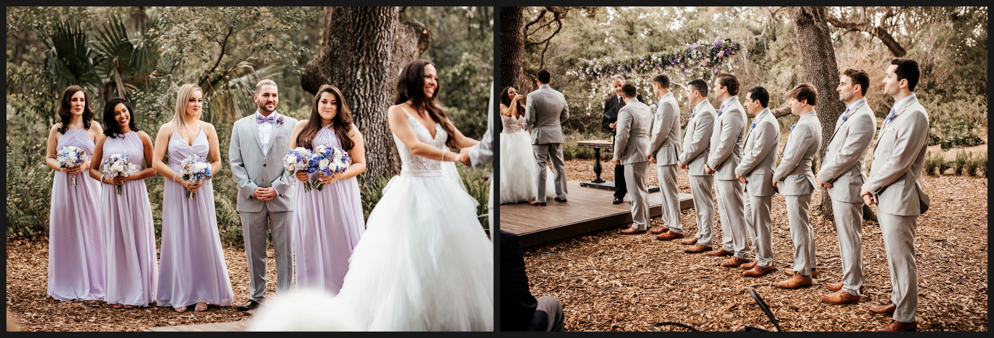 Orlando-Wedding-Photographer-destination-wedding-photographer-florida-wedding-photographer-bohemian-wedding-photographer_1563.jpg