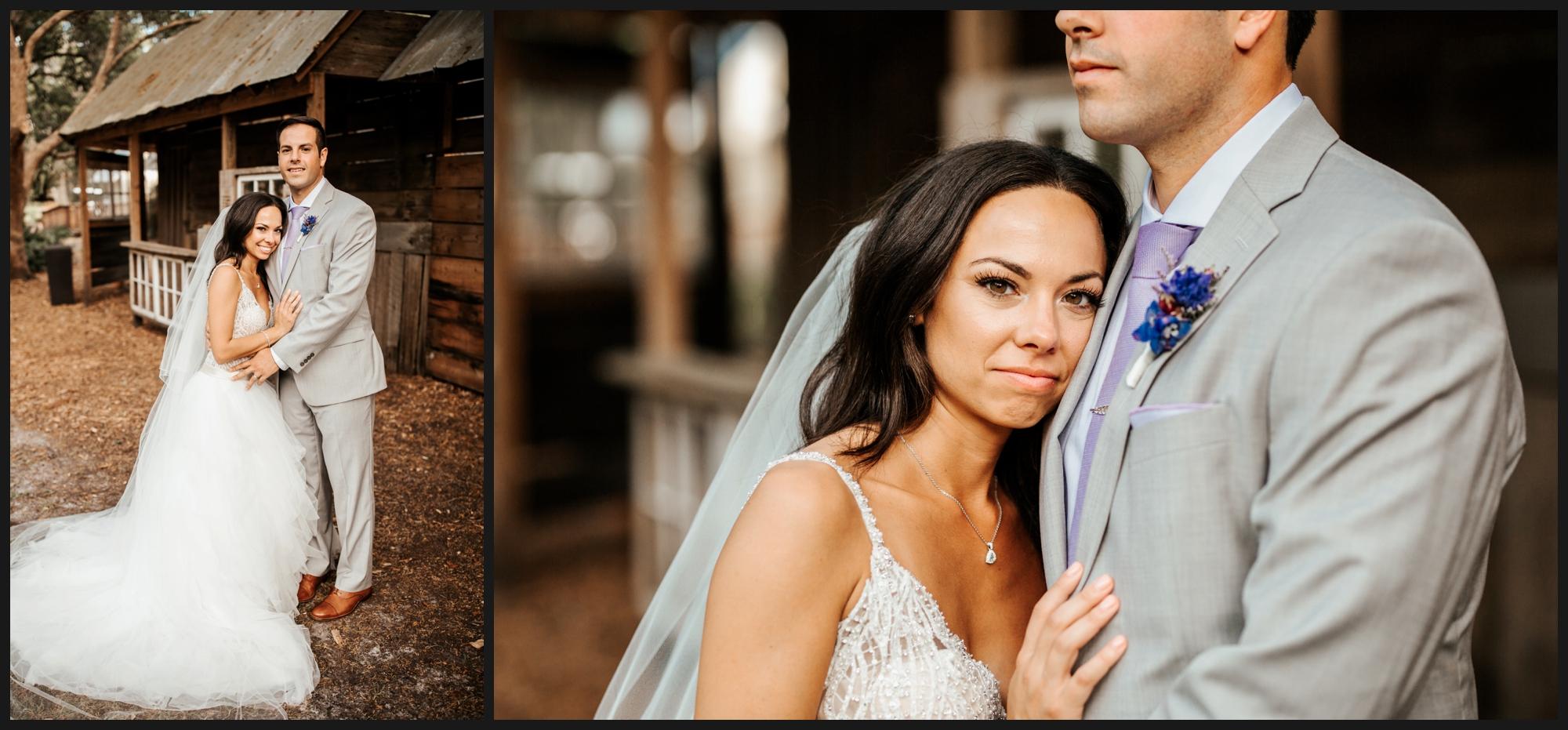 Orlando-Wedding-Photographer-destination-wedding-photographer-florida-wedding-photographer-bohemian-wedding-photographer_1565.jpg