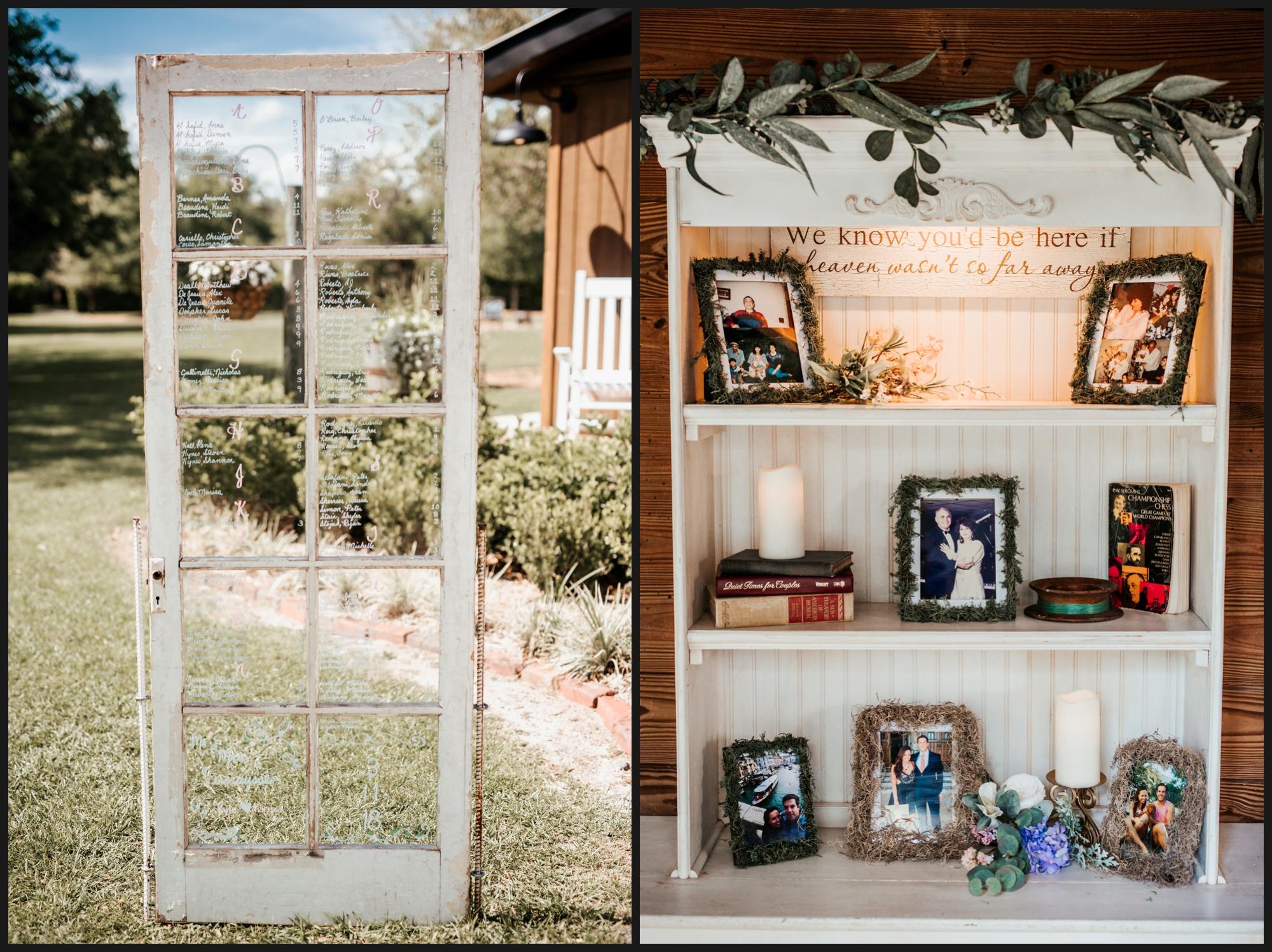Orlando-Wedding-Photographer-destination-wedding-photographer-florida-wedding-photographer-bohemian-wedding-photographer_1566.jpg