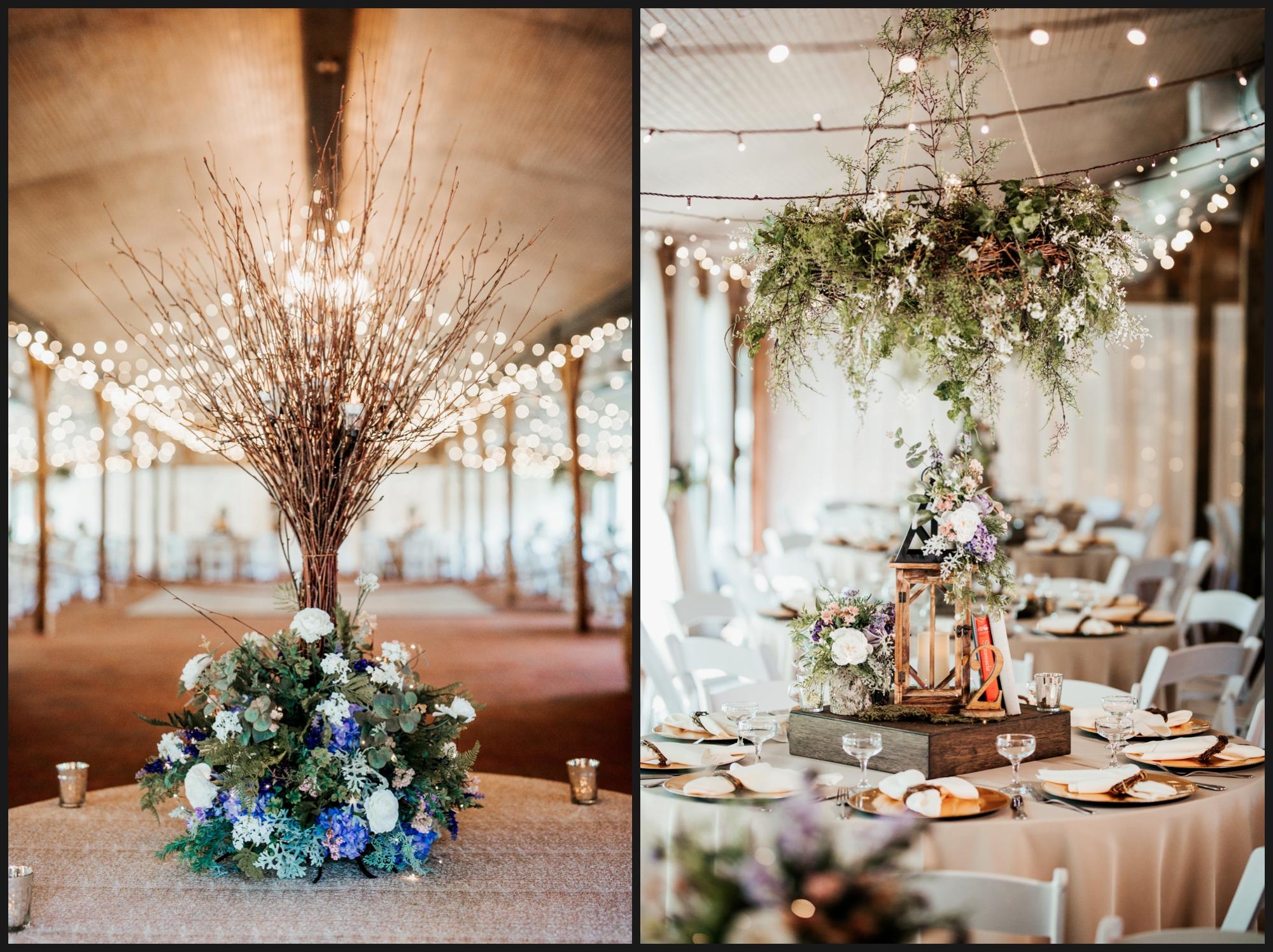 Orlando-Wedding-Photographer-destination-wedding-photographer-florida-wedding-photographer-bohemian-wedding-photographer_1567.jpg
