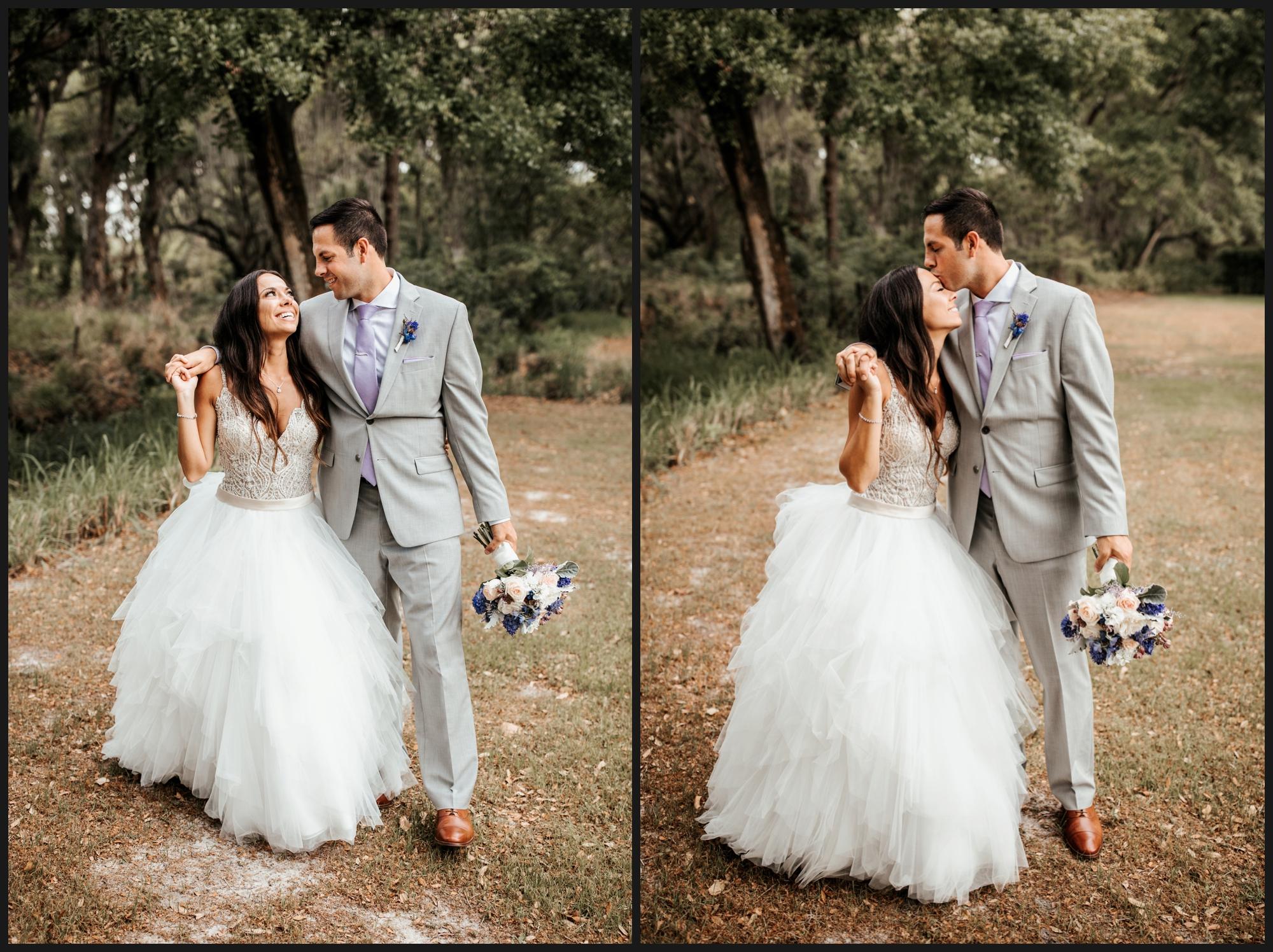 Orlando-Wedding-Photographer-destination-wedding-photographer-florida-wedding-photographer-bohemian-wedding-photographer_1569.jpg