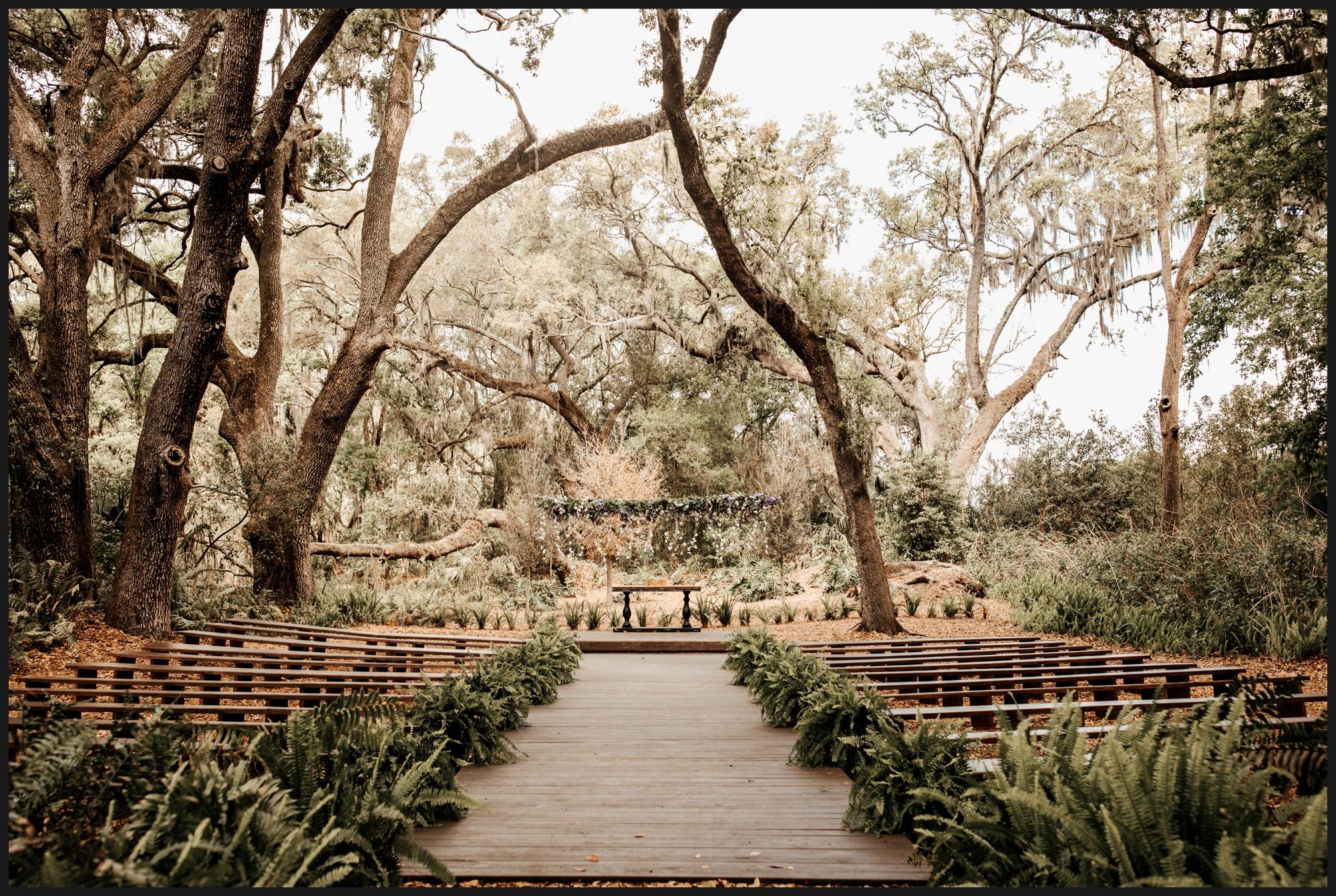 Orlando-Wedding-Photographer-destination-wedding-photographer-florida-wedding-photographer-bohemian-wedding-photographer_1577.jpg