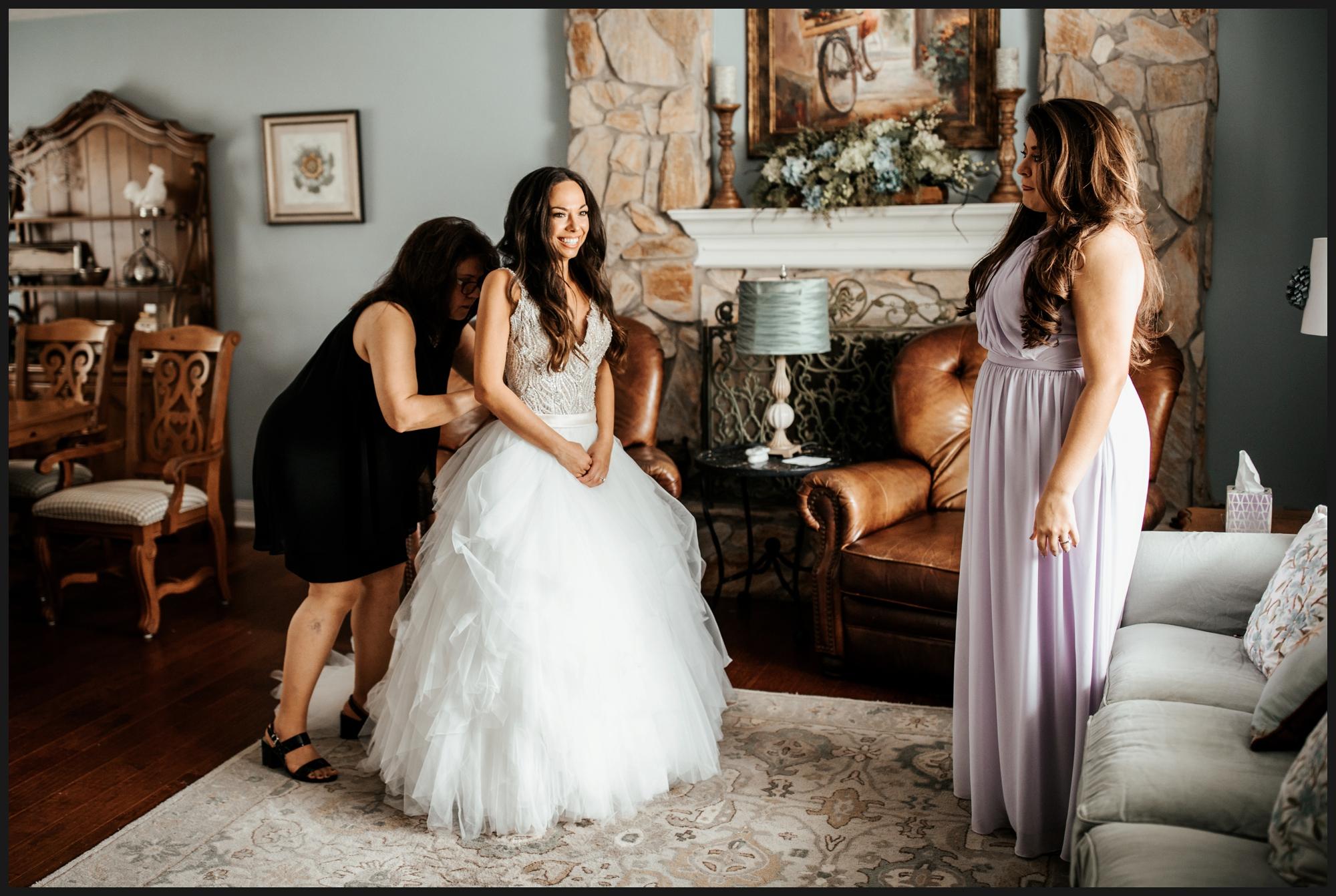 Orlando-Wedding-Photographer-destination-wedding-photographer-florida-wedding-photographer-bohemian-wedding-photographer_1580.jpg