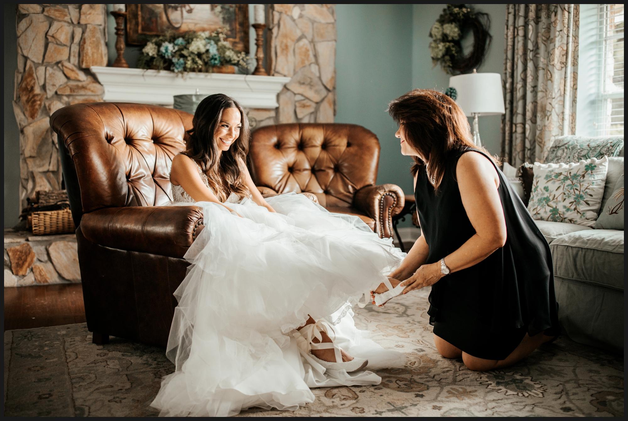 Orlando-Wedding-Photographer-destination-wedding-photographer-florida-wedding-photographer-bohemian-wedding-photographer_1582.jpg
