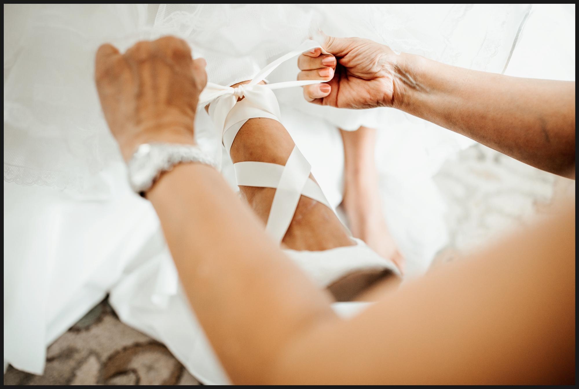 Orlando-Wedding-Photographer-destination-wedding-photographer-florida-wedding-photographer-bohemian-wedding-photographer_1583.jpg