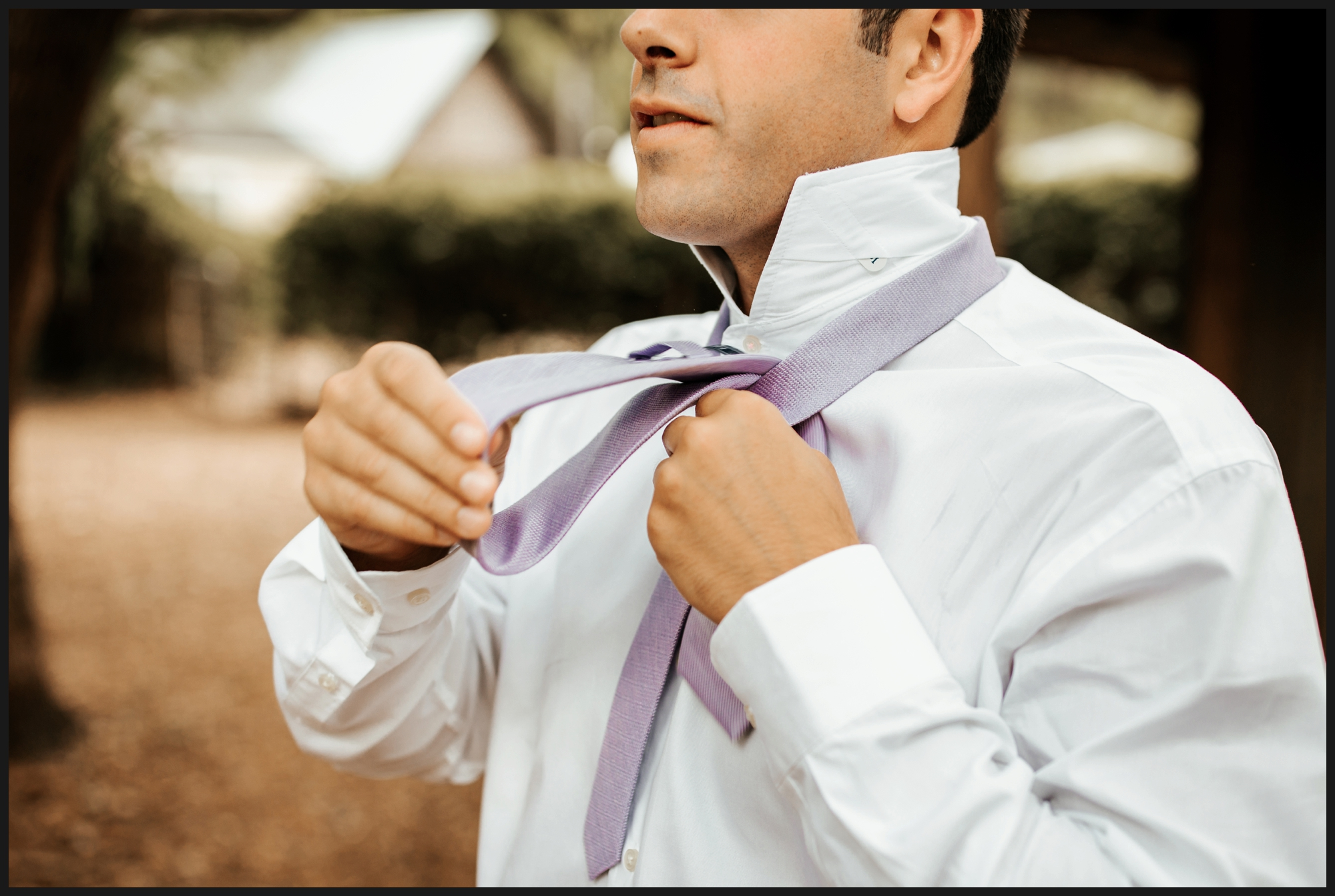 Orlando-Wedding-Photographer-destination-wedding-photographer-florida-wedding-photographer-bohemian-wedding-photographer_1587.jpg