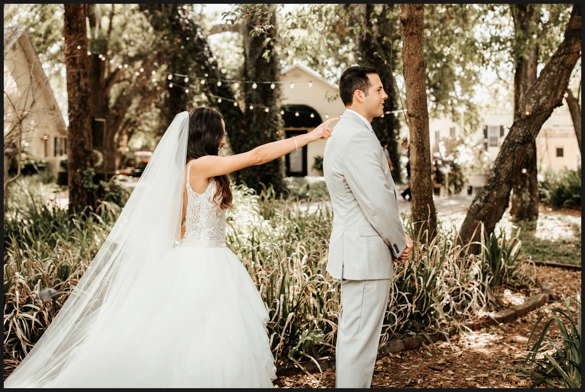 Orlando-Wedding-Photographer-destination-wedding-photographer-florida-wedding-photographer-bohemian-wedding-photographer_1595.jpg