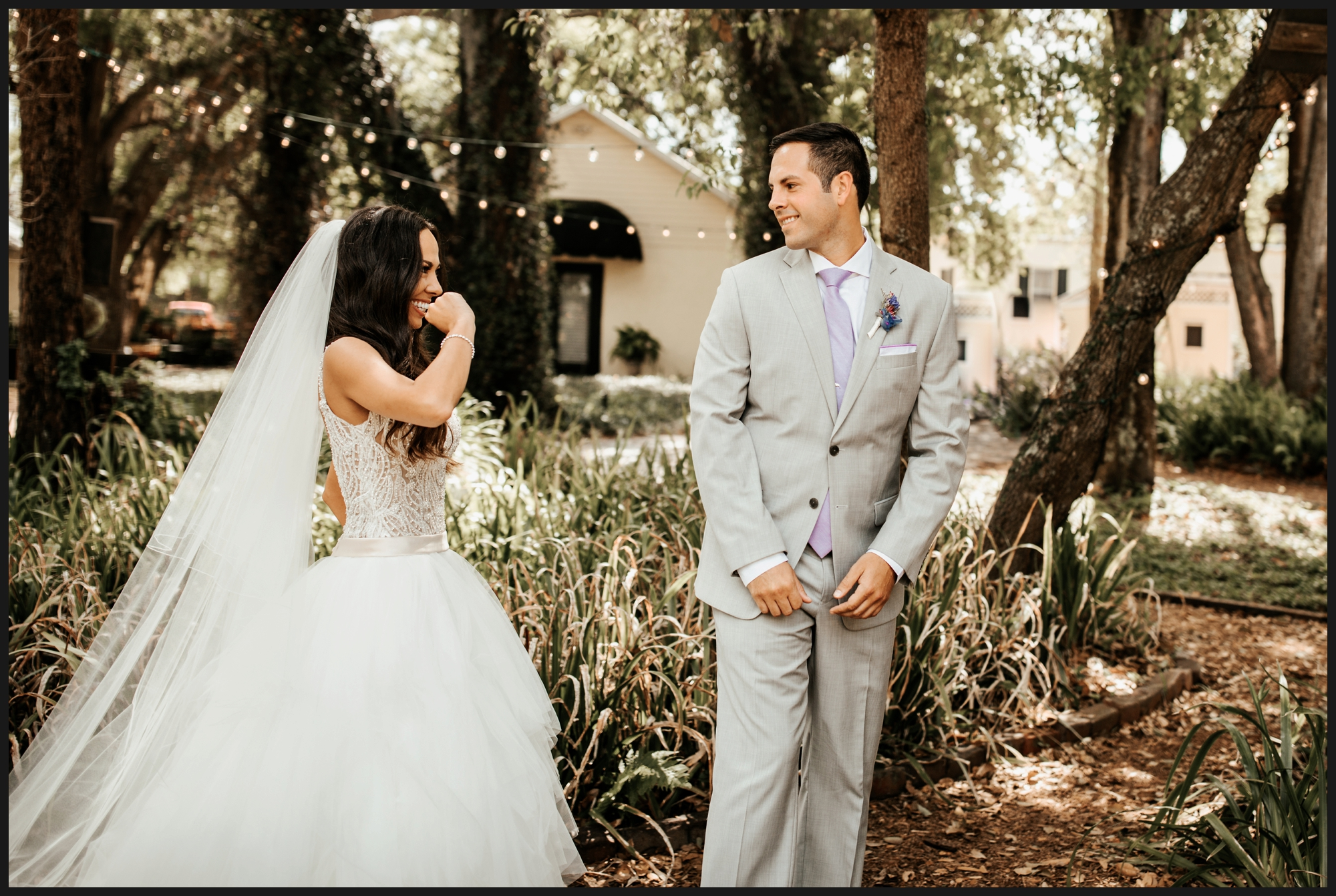 Orlando-Wedding-Photographer-destination-wedding-photographer-florida-wedding-photographer-bohemian-wedding-photographer_1596.jpg