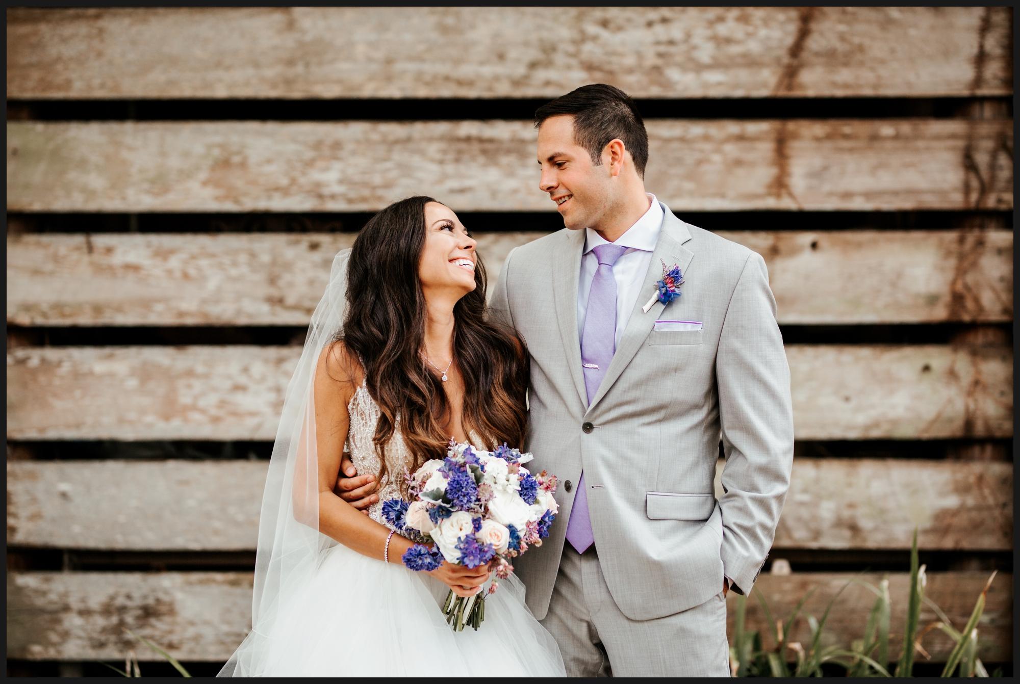 Orlando-Wedding-Photographer-destination-wedding-photographer-florida-wedding-photographer-bohemian-wedding-photographer_1598.jpg
