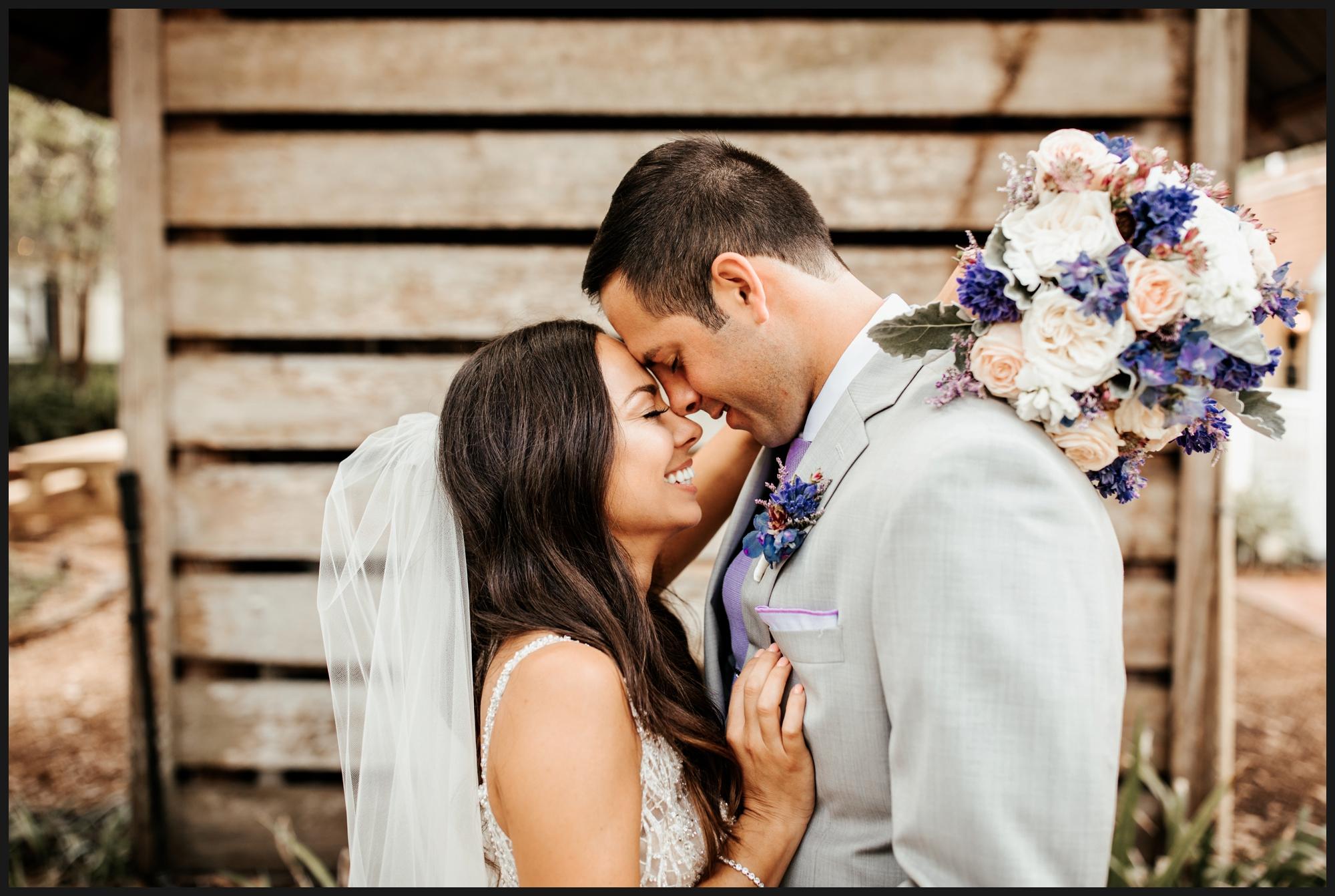 Orlando-Wedding-Photographer-destination-wedding-photographer-florida-wedding-photographer-bohemian-wedding-photographer_1599.jpg