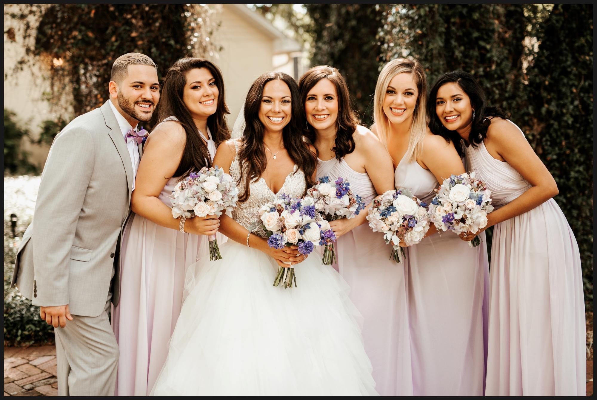 Orlando-Wedding-Photographer-destination-wedding-photographer-florida-wedding-photographer-bohemian-wedding-photographer_1601.jpg