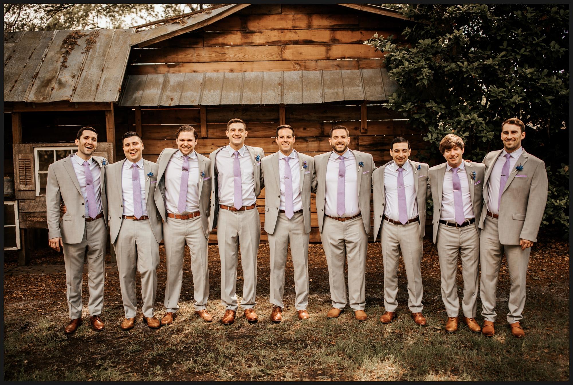 Orlando-Wedding-Photographer-destination-wedding-photographer-florida-wedding-photographer-bohemian-wedding-photographer_1602.jpg