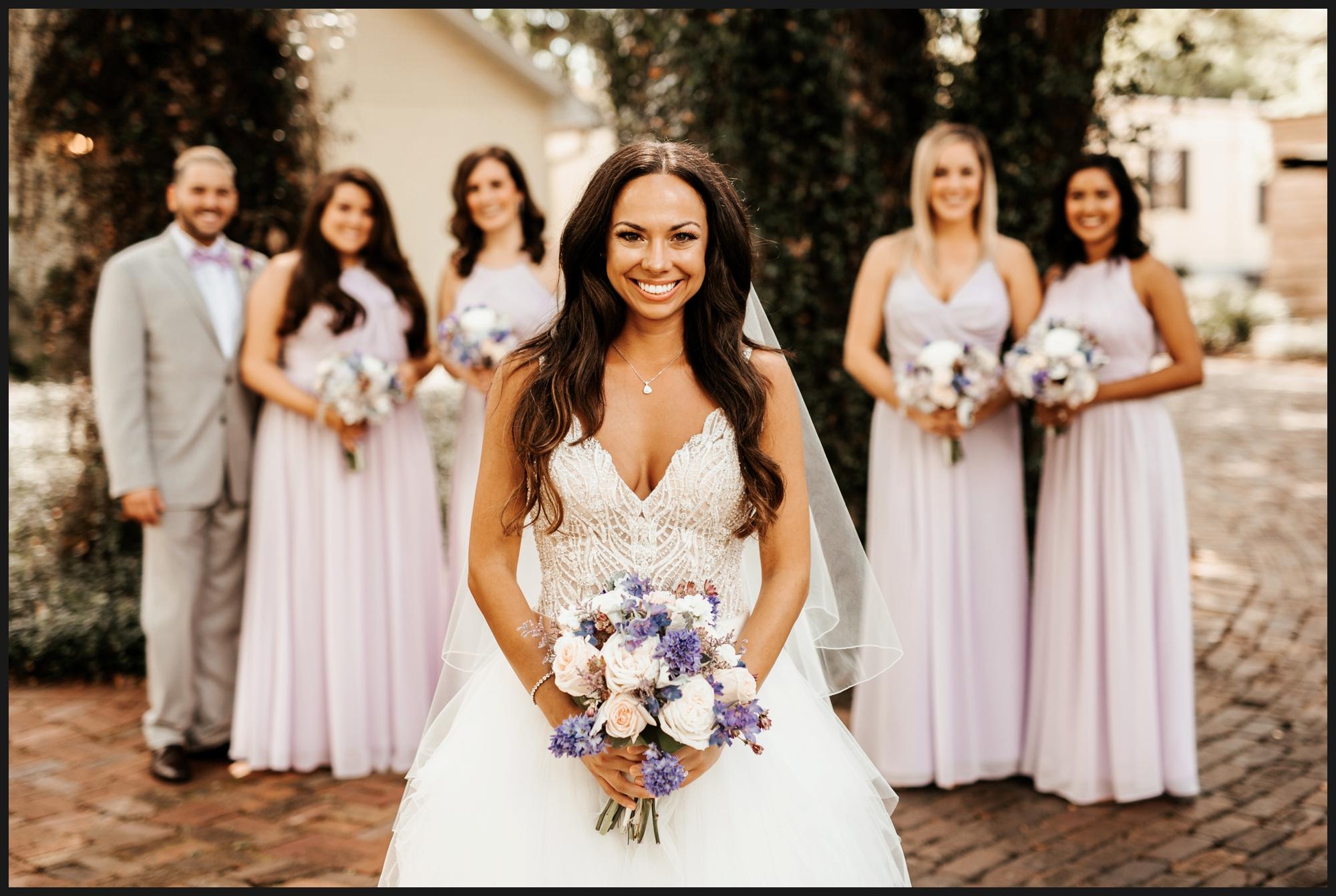 Orlando-Wedding-Photographer-destination-wedding-photographer-florida-wedding-photographer-bohemian-wedding-photographer_1605.jpg