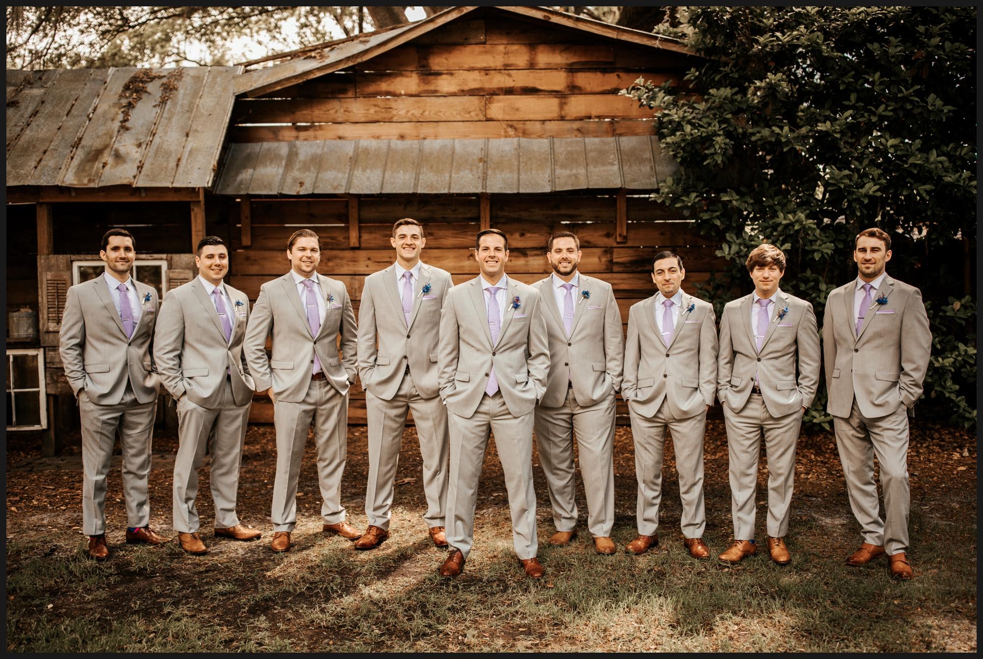Orlando-Wedding-Photographer-destination-wedding-photographer-florida-wedding-photographer-bohemian-wedding-photographer_1604.jpg