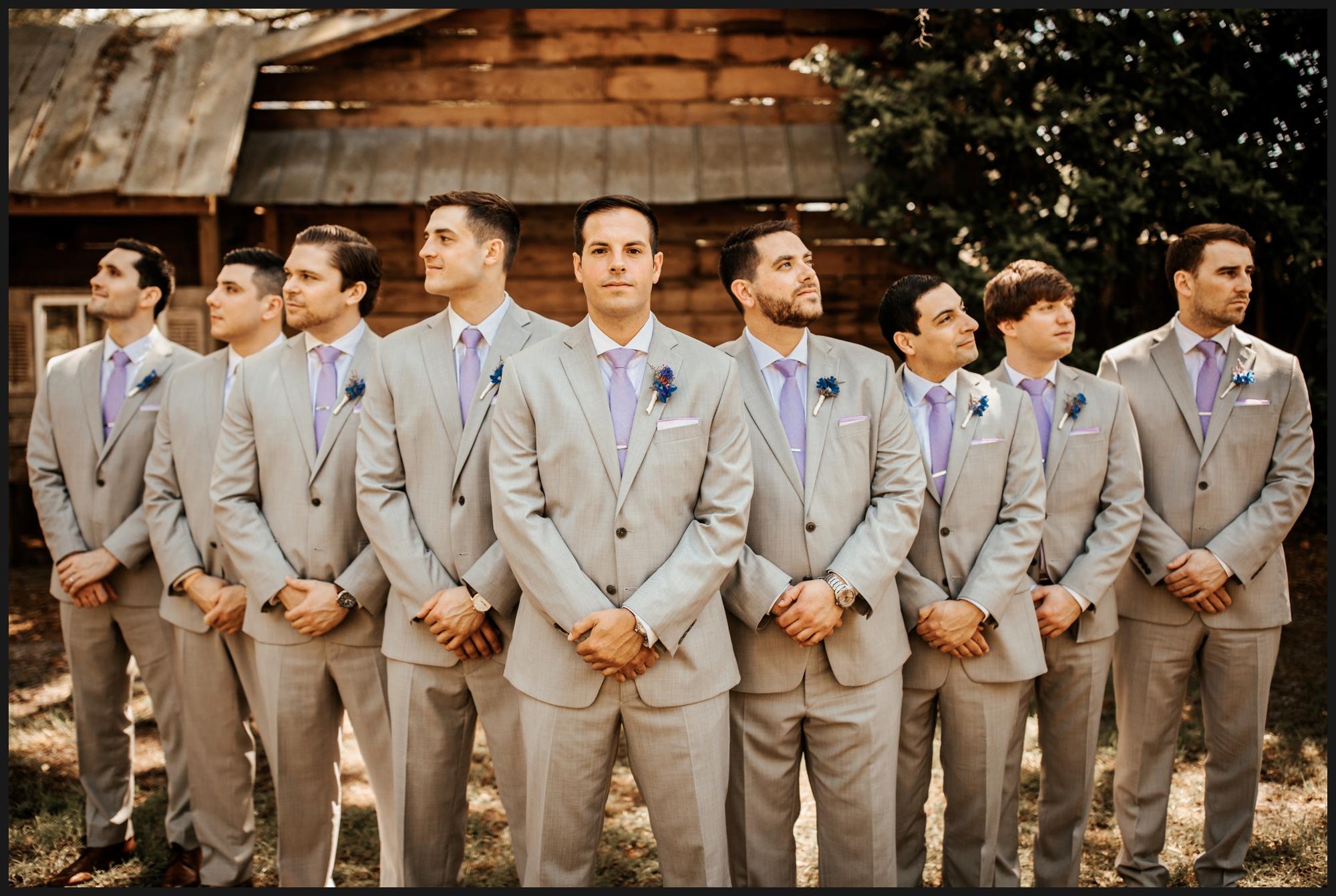 Orlando-Wedding-Photographer-destination-wedding-photographer-florida-wedding-photographer-bohemian-wedding-photographer_1606.jpg