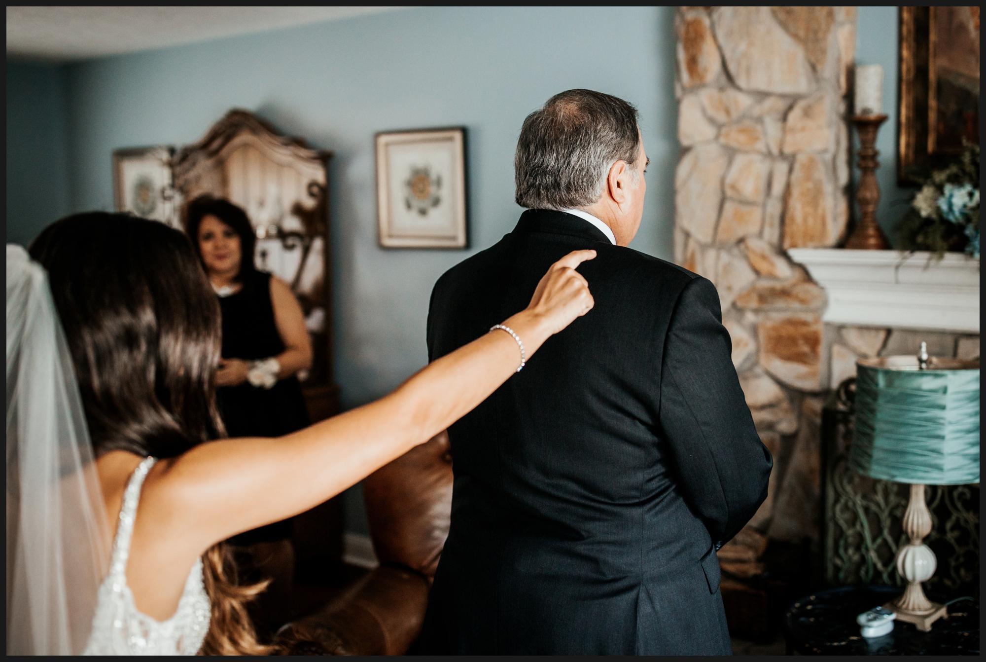 Orlando-Wedding-Photographer-destination-wedding-photographer-florida-wedding-photographer-bohemian-wedding-photographer_1607.jpg