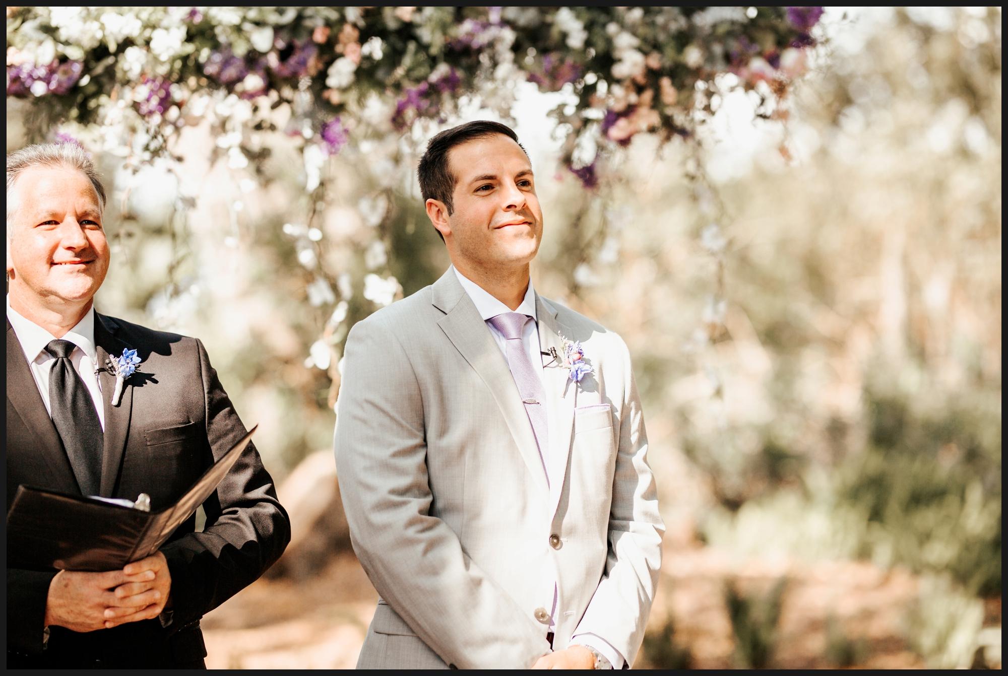Orlando-Wedding-Photographer-destination-wedding-photographer-florida-wedding-photographer-bohemian-wedding-photographer_1609.jpg