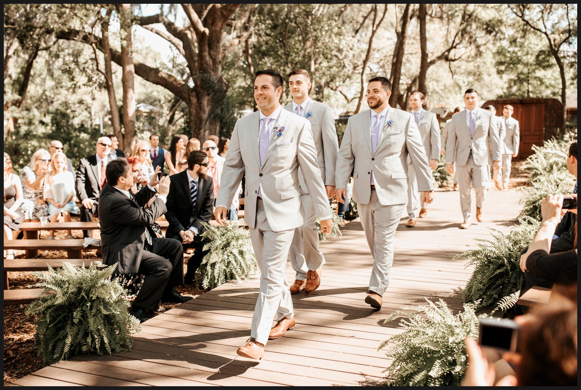 Orlando-Wedding-Photographer-destination-wedding-photographer-florida-wedding-photographer-bohemian-wedding-photographer_1608.jpg