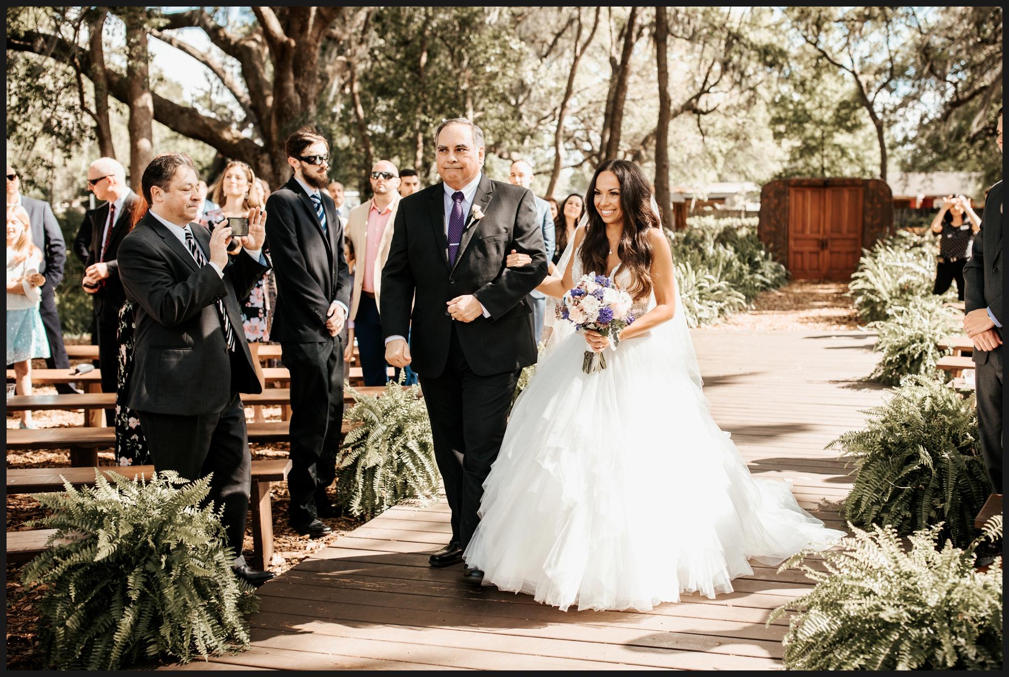 Orlando-Wedding-Photographer-destination-wedding-photographer-florida-wedding-photographer-bohemian-wedding-photographer_1610.jpg