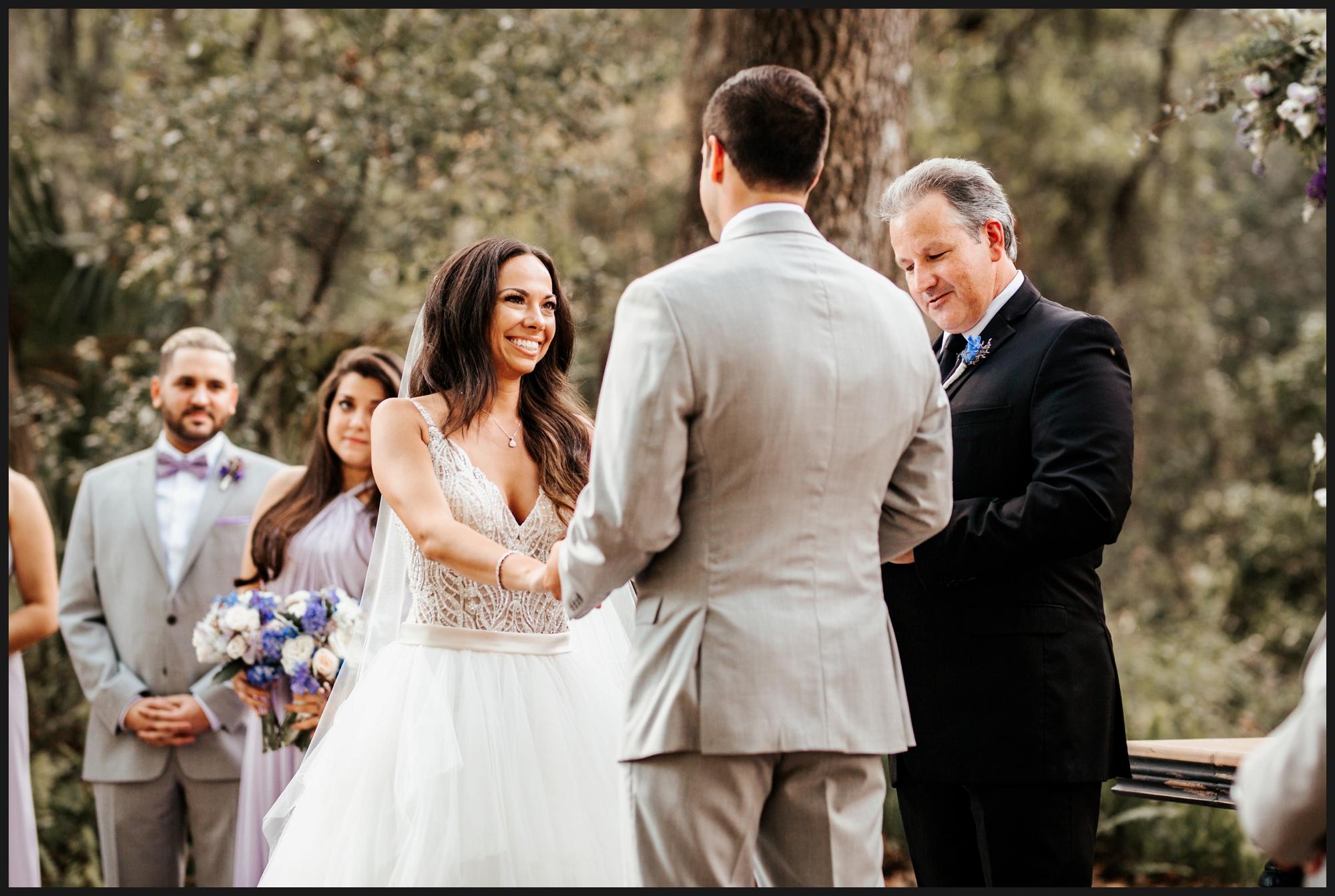Orlando-Wedding-Photographer-destination-wedding-photographer-florida-wedding-photographer-bohemian-wedding-photographer_1611.jpg