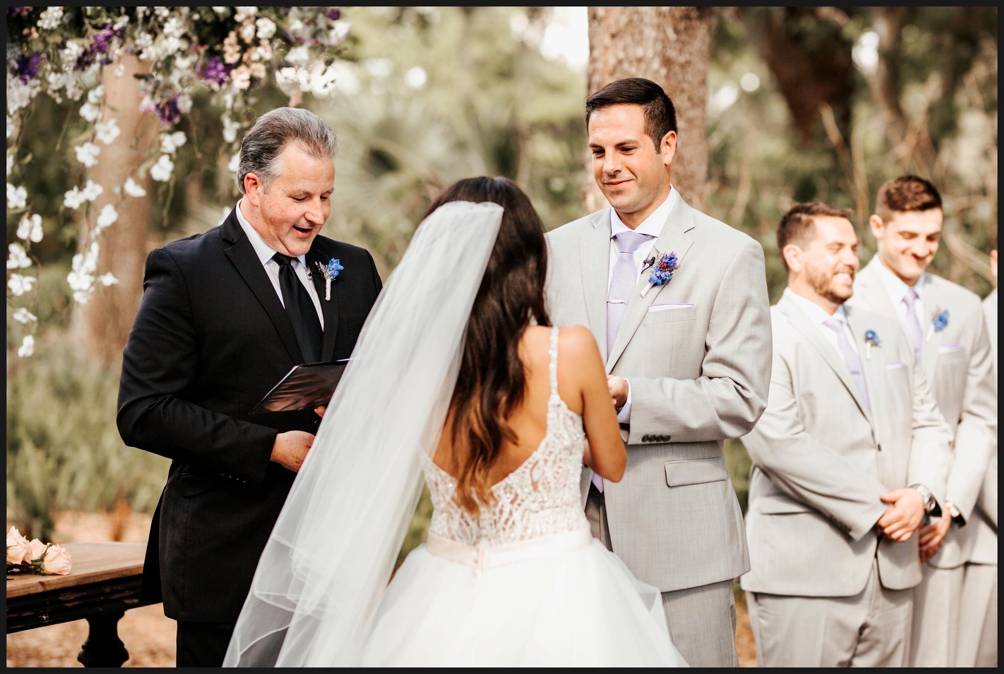 Orlando-Wedding-Photographer-destination-wedding-photographer-florida-wedding-photographer-bohemian-wedding-photographer_1612.jpg