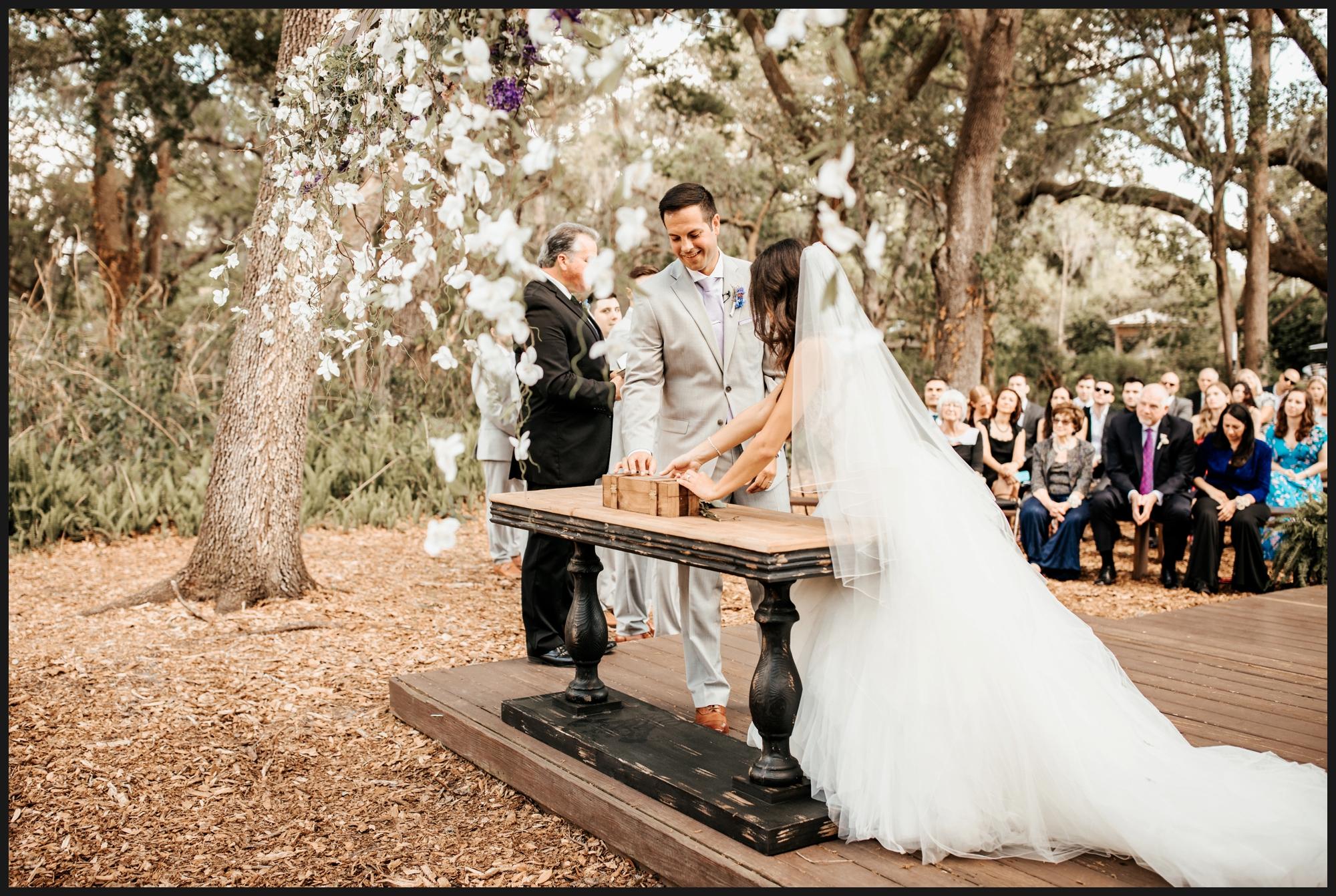 Orlando-Wedding-Photographer-destination-wedding-photographer-florida-wedding-photographer-bohemian-wedding-photographer_1614.jpg